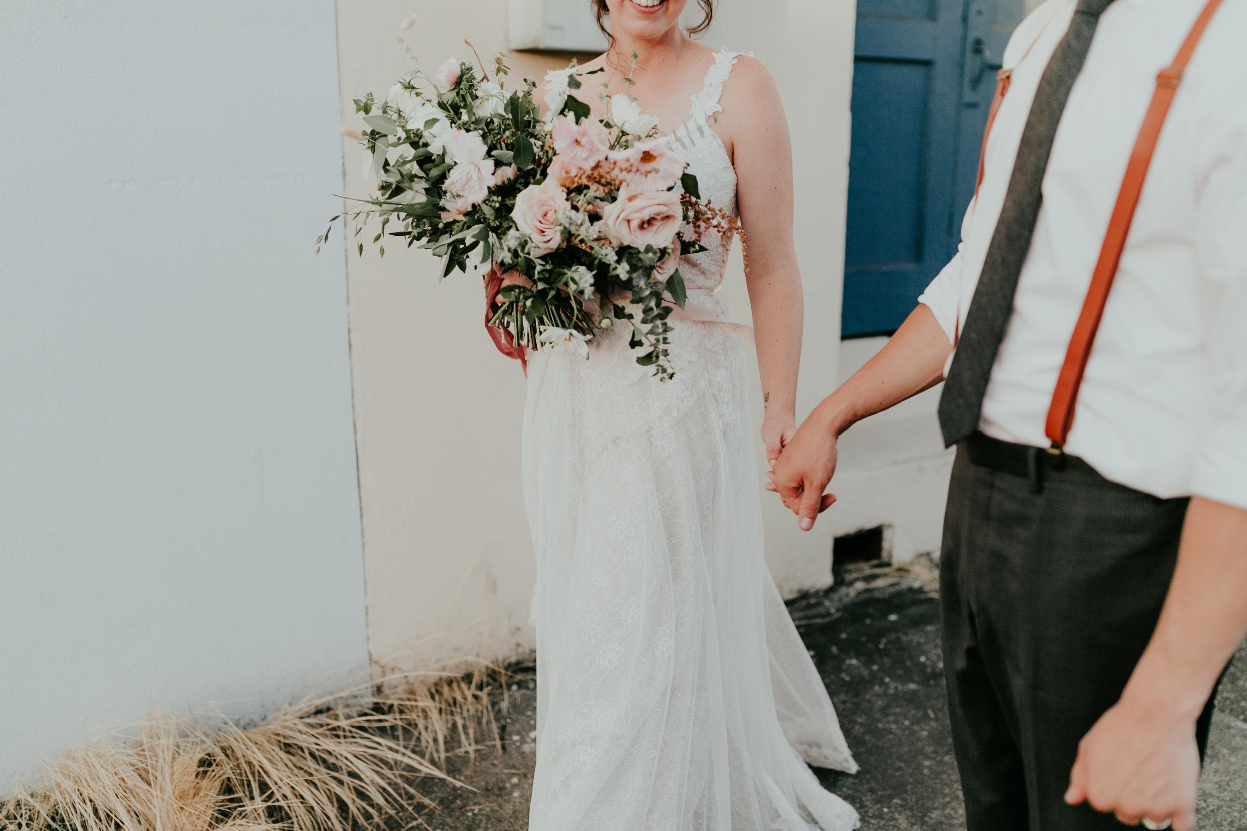 corrie_josiah_wedding-588.jpg
