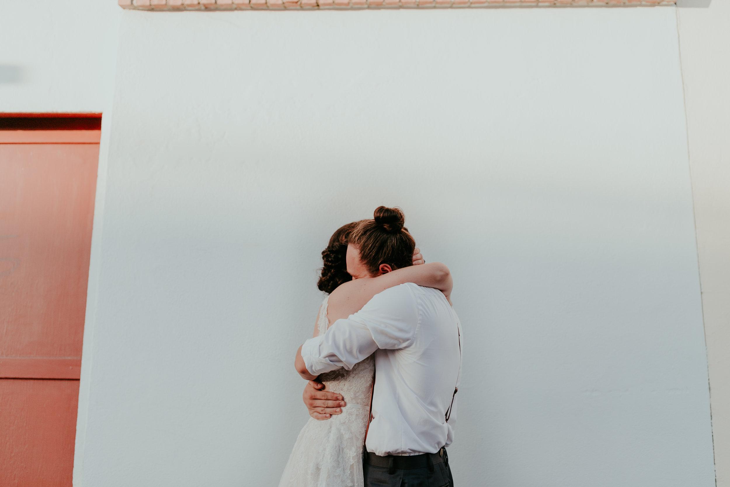 corrie_josiah_wedding-590.jpg