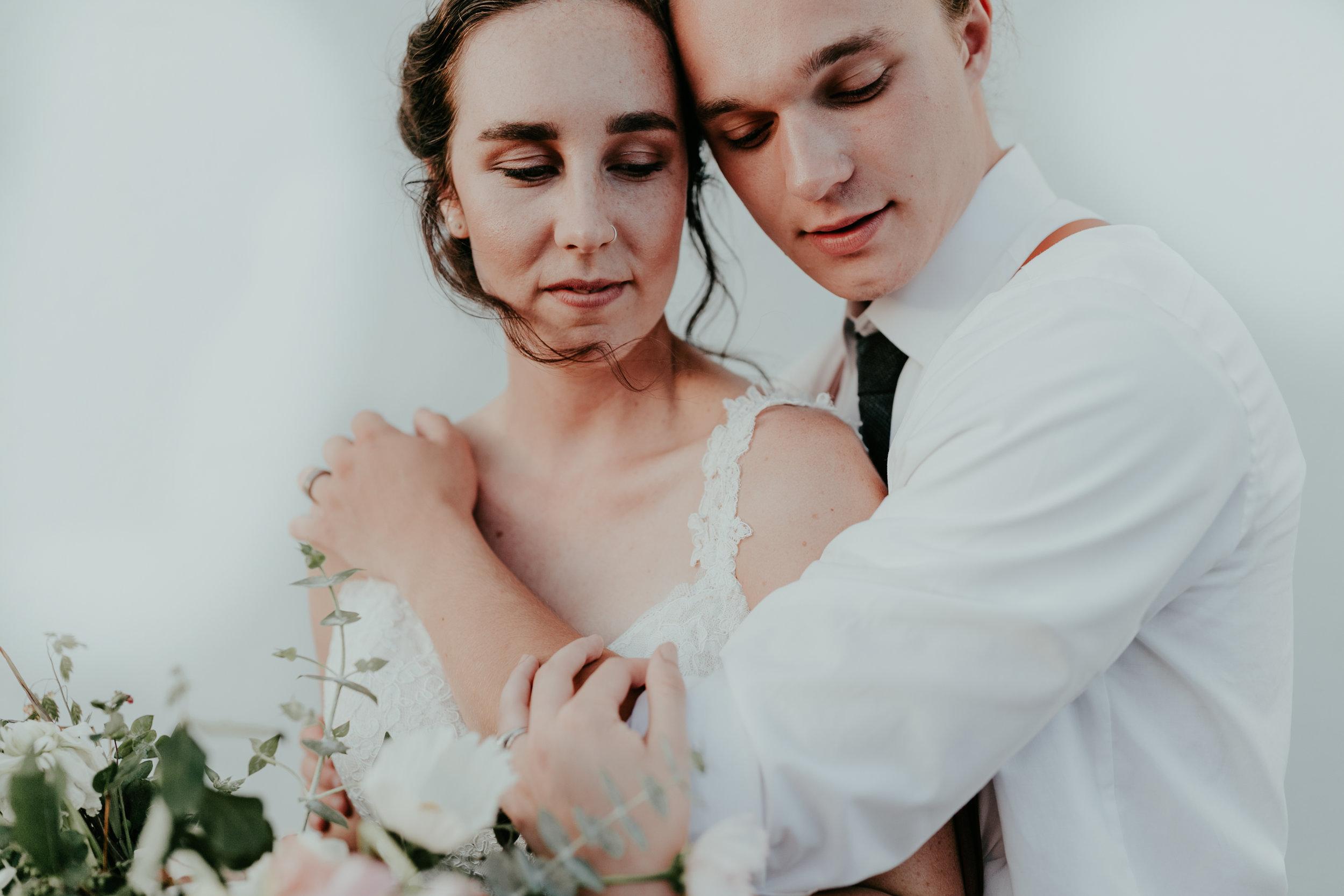 corrie_josiah_wedding-594.jpg