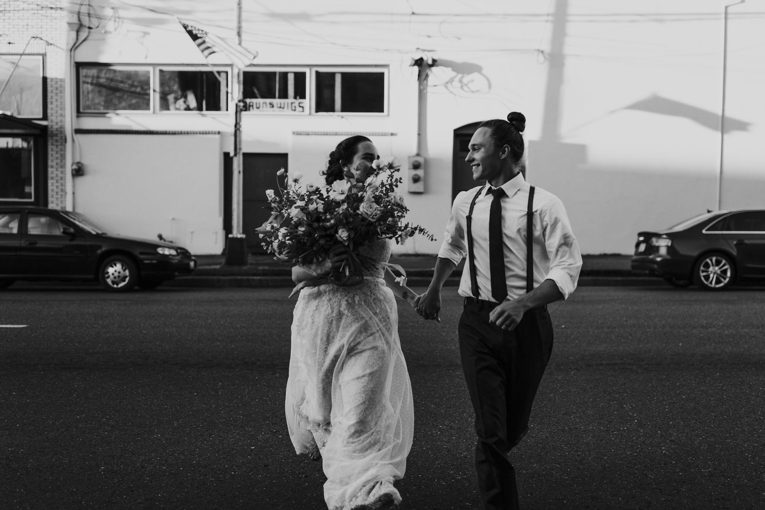 corrie_josiah_wedding-603.jpg