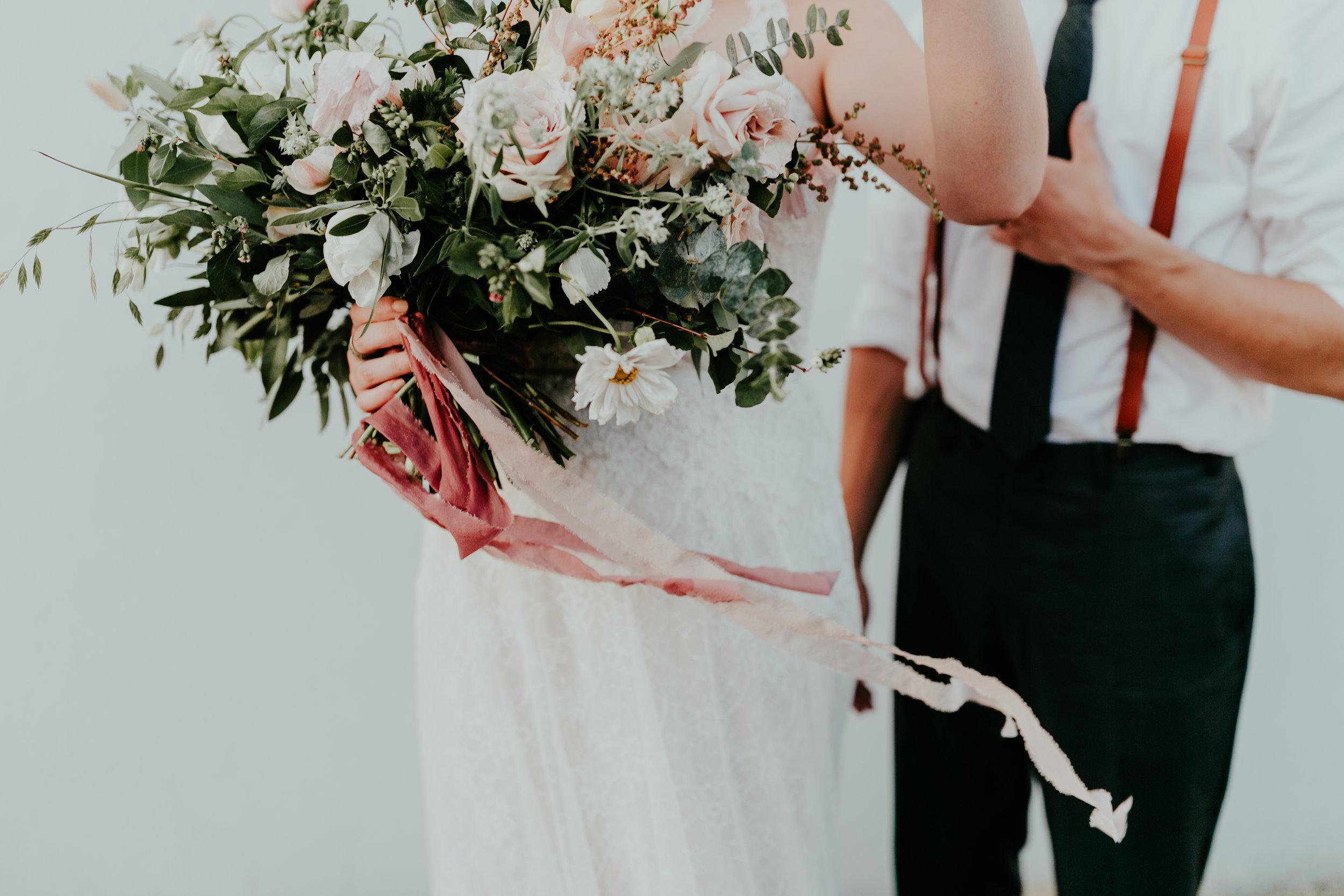 corrie_josiah_wedding-597.jpg