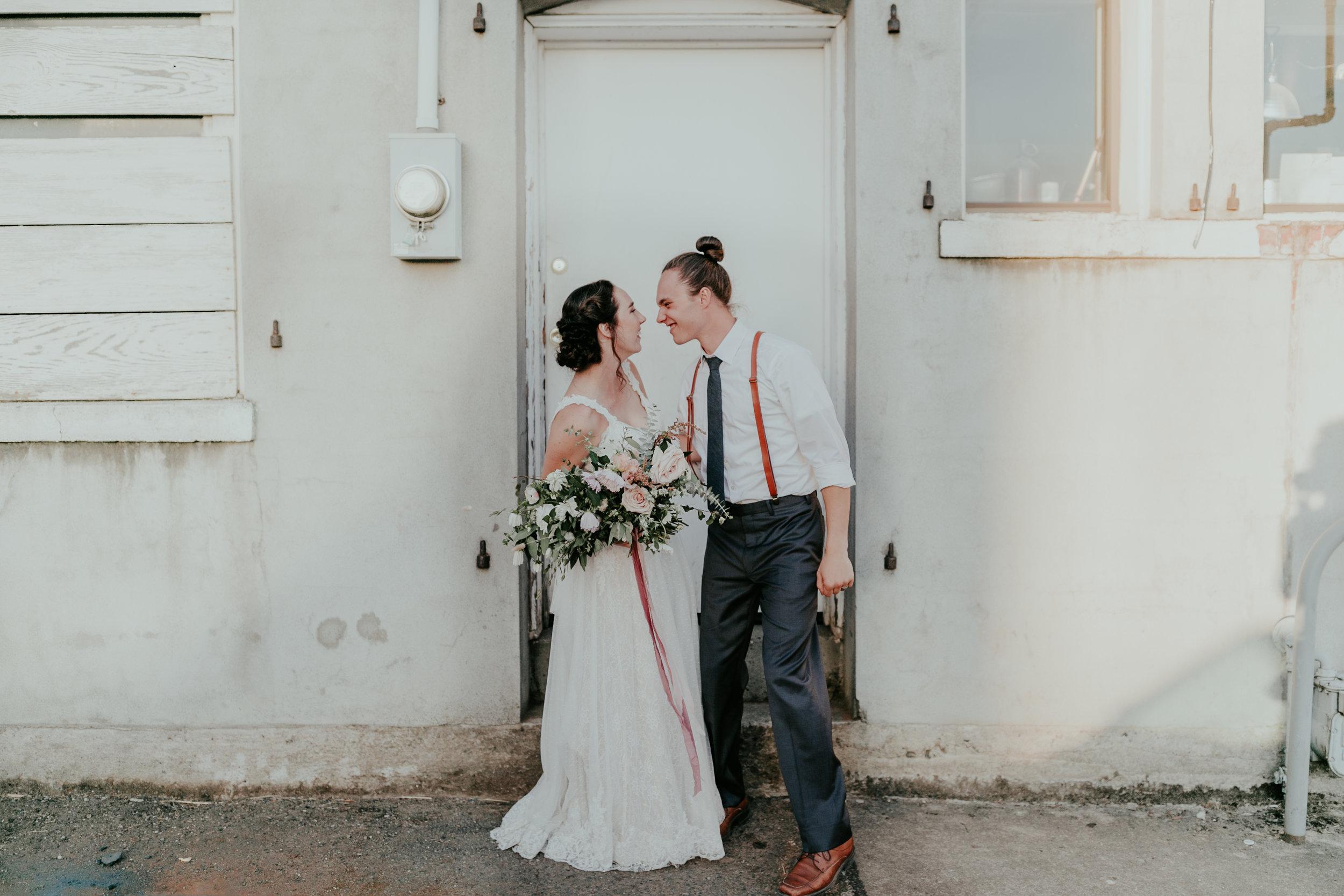 corrie_josiah_wedding-607.jpg