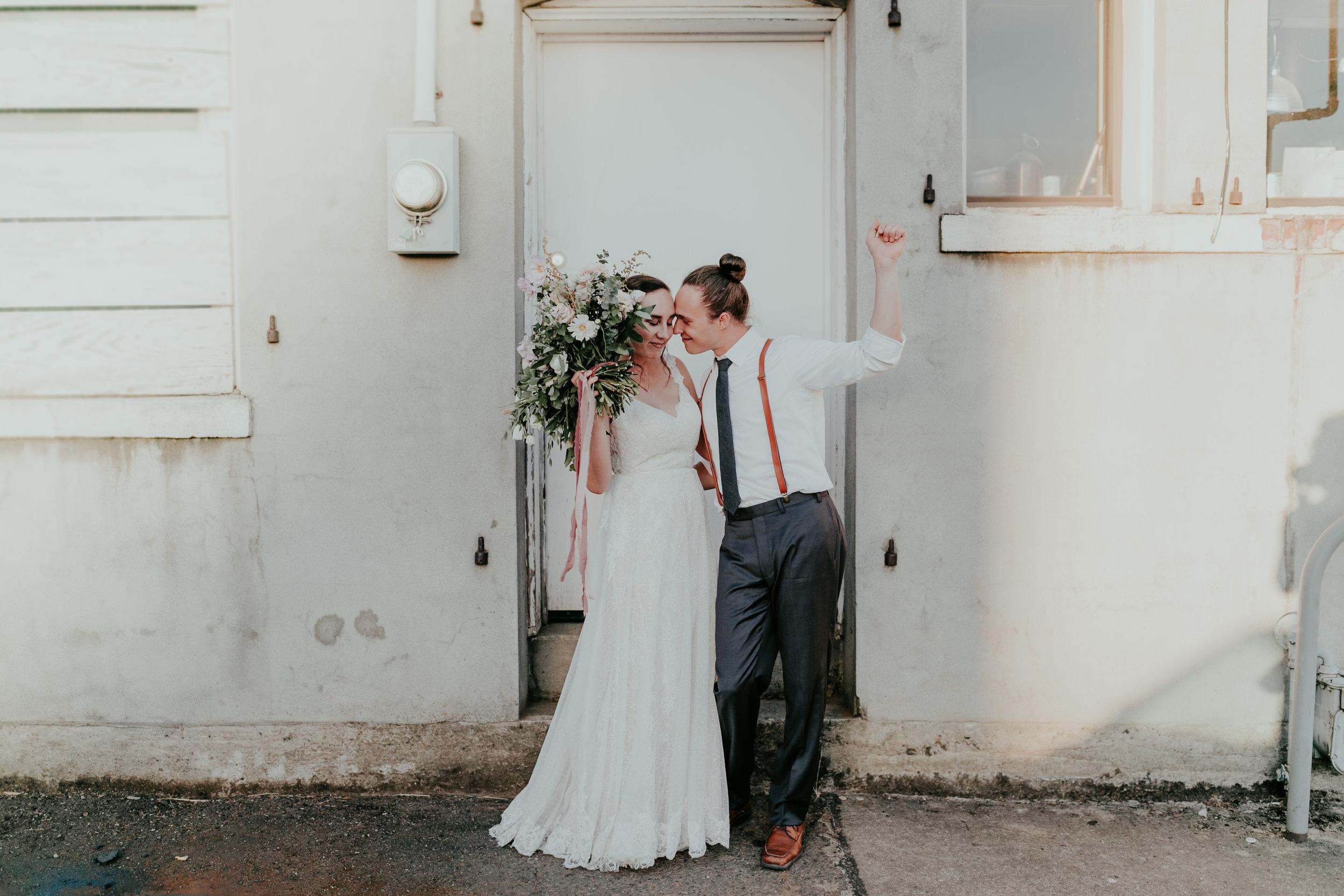 corrie_josiah_wedding-606.jpg
