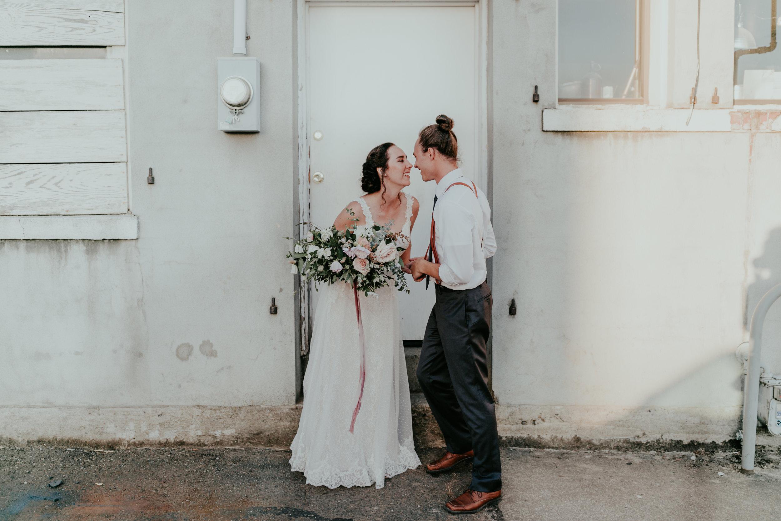 corrie_josiah_wedding-608.jpg