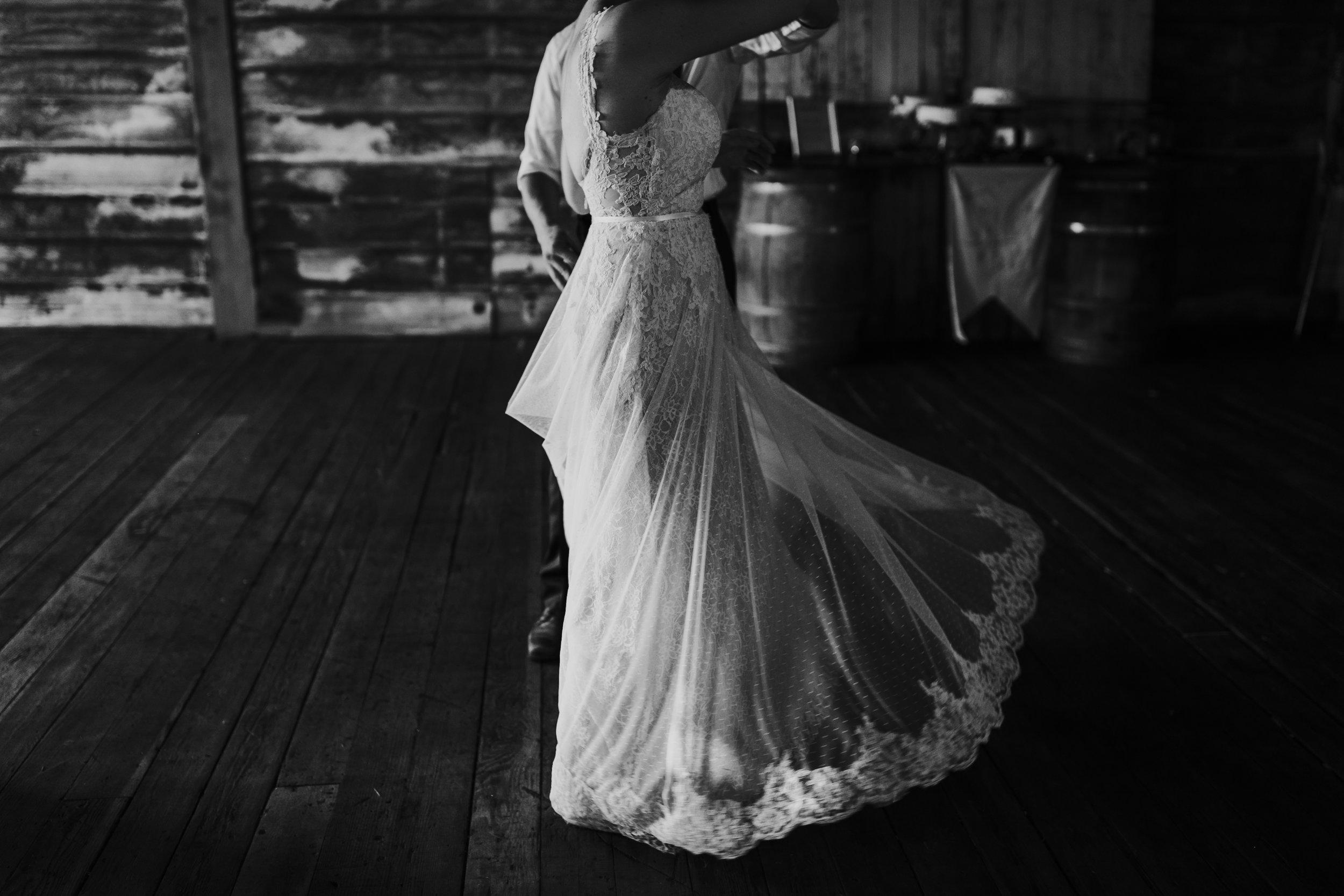 corrie_josiah_wedding-644.jpg