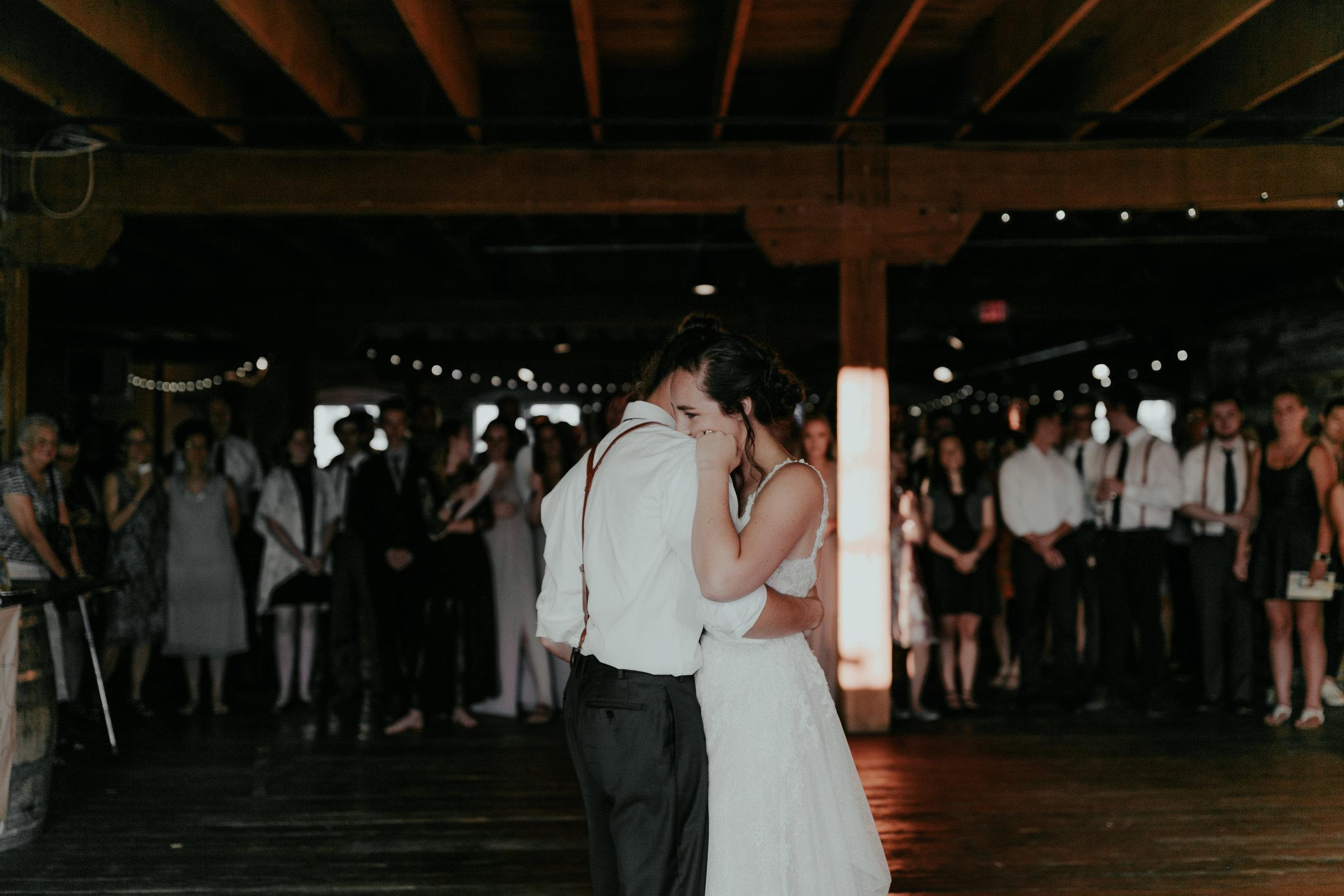 corrie_josiah_wedding-648.jpg