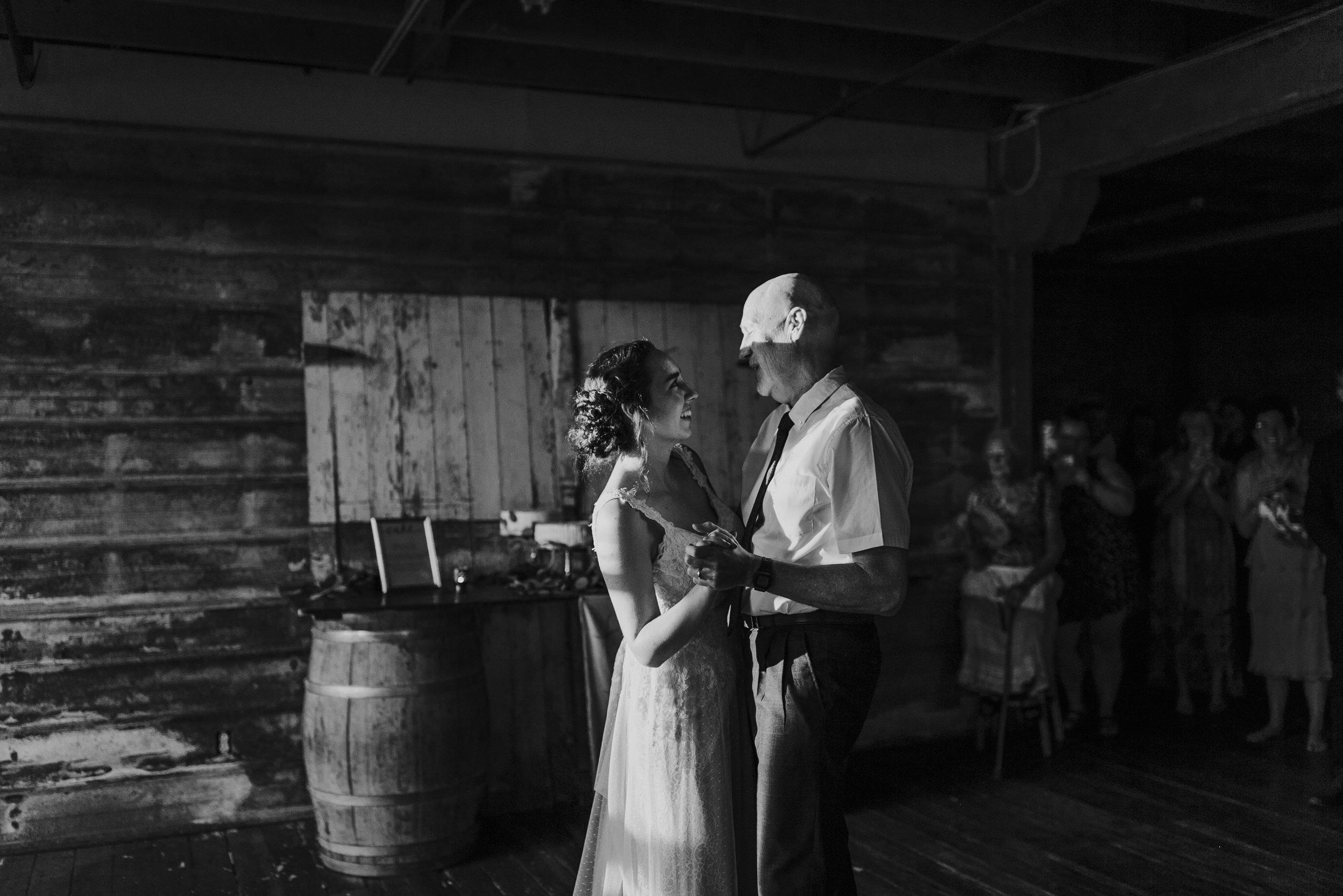 corrie_josiah_wedding-666.jpg