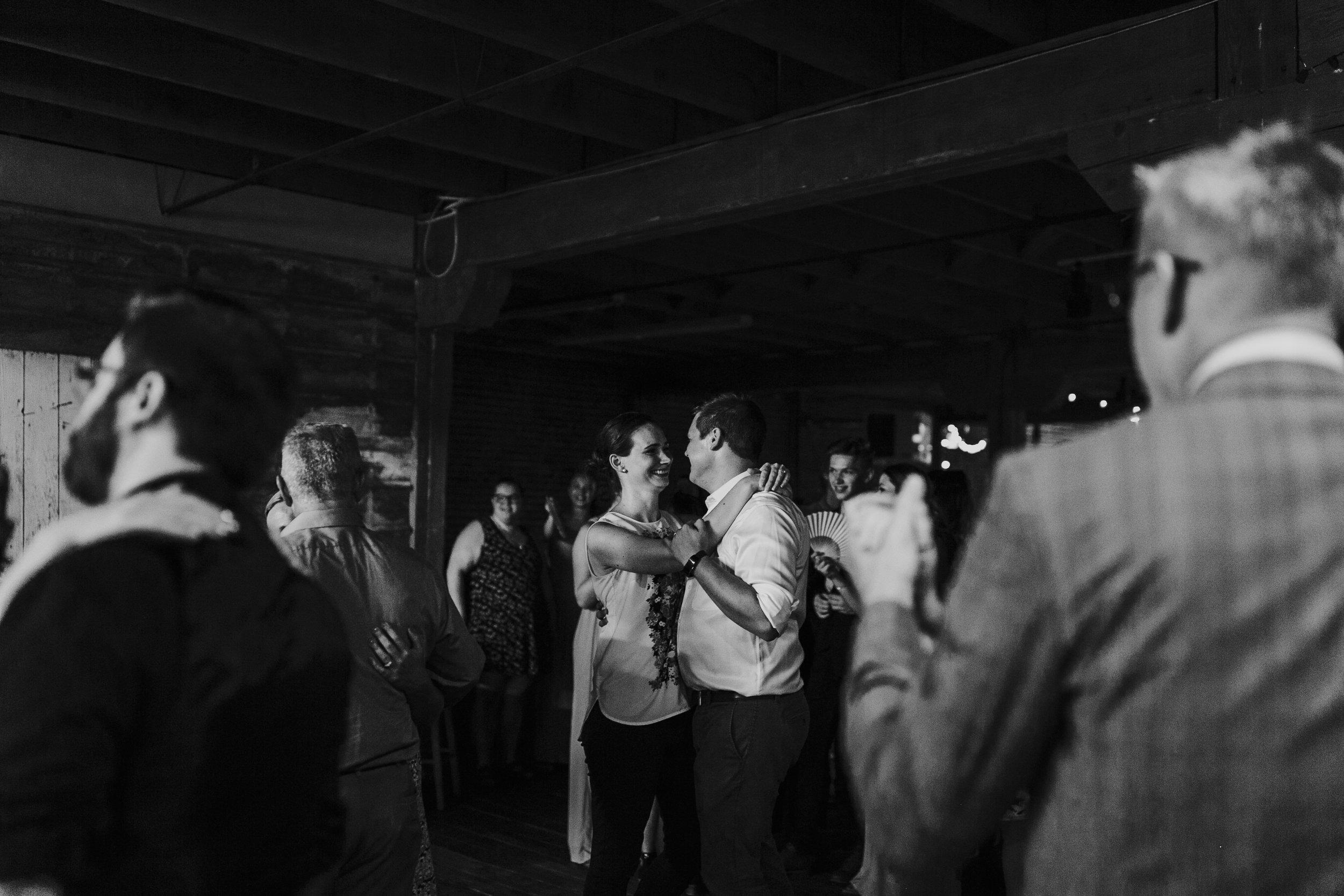 corrie_josiah_wedding-675.jpg