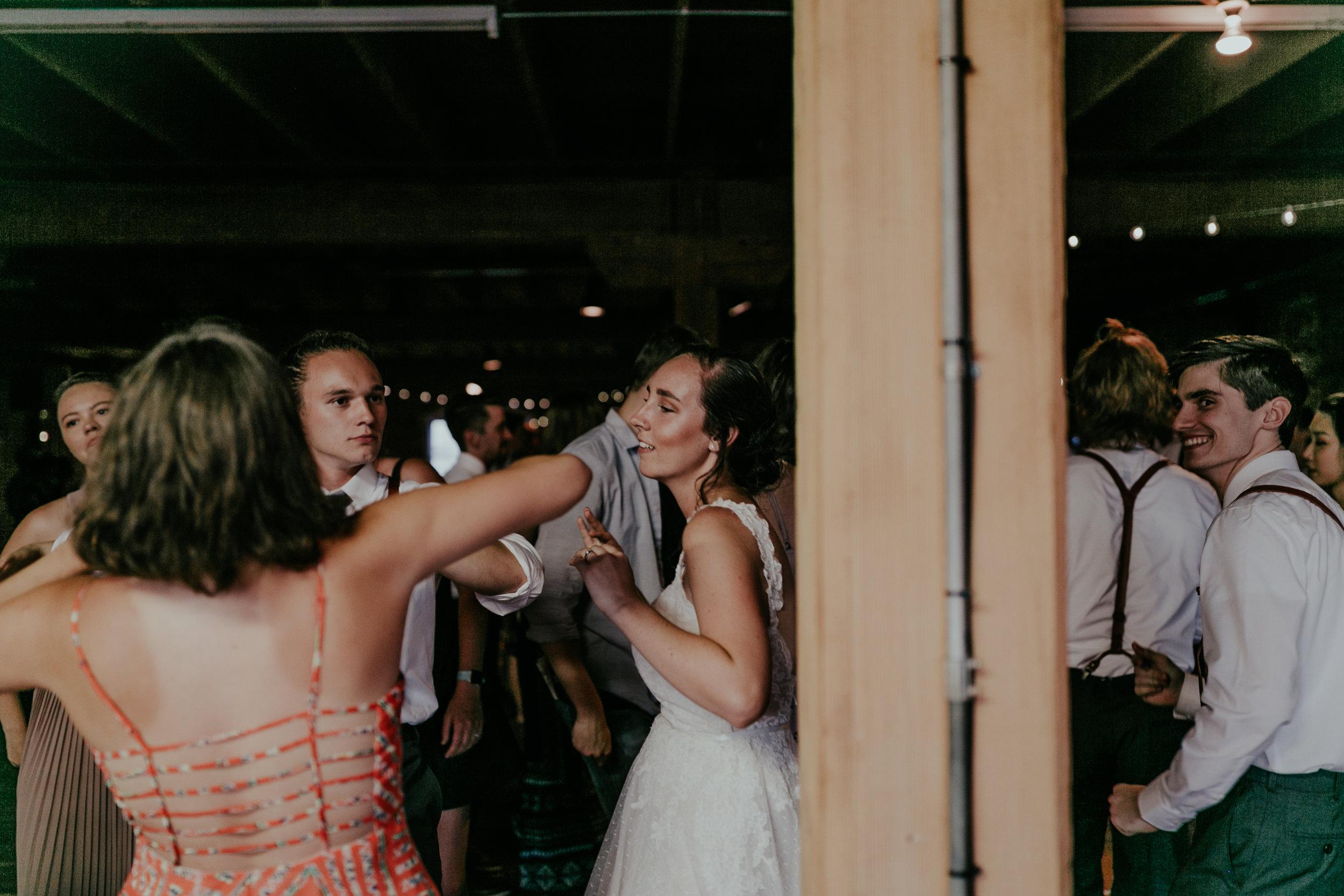 corrie_josiah_wedding-695.jpg