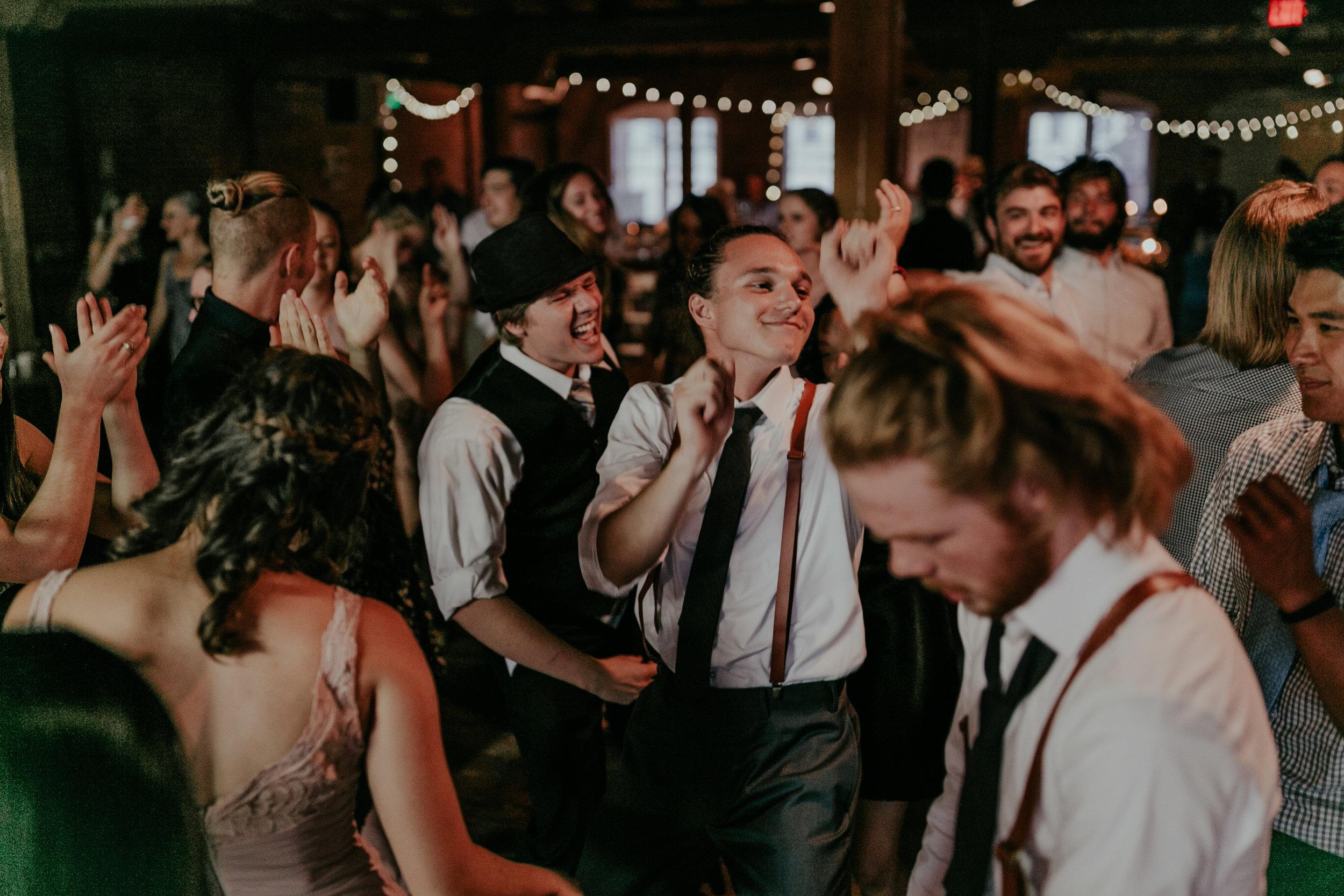 corrie_josiah_wedding-698.jpg