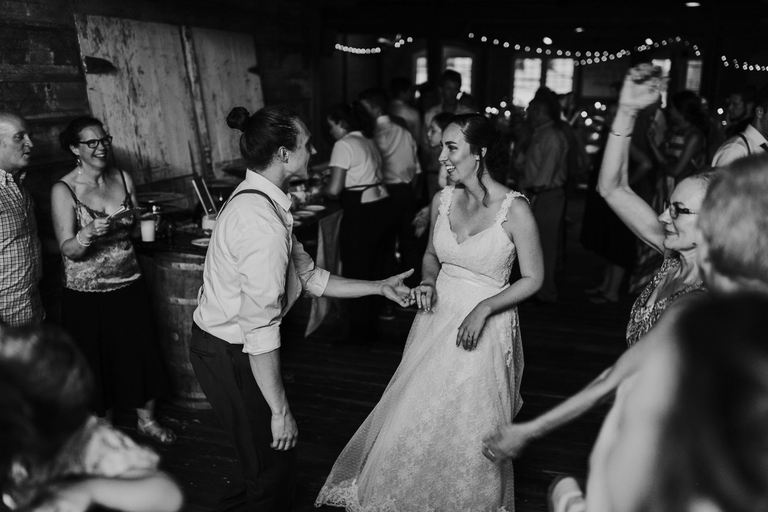 corrie_josiah_wedding-706.jpg