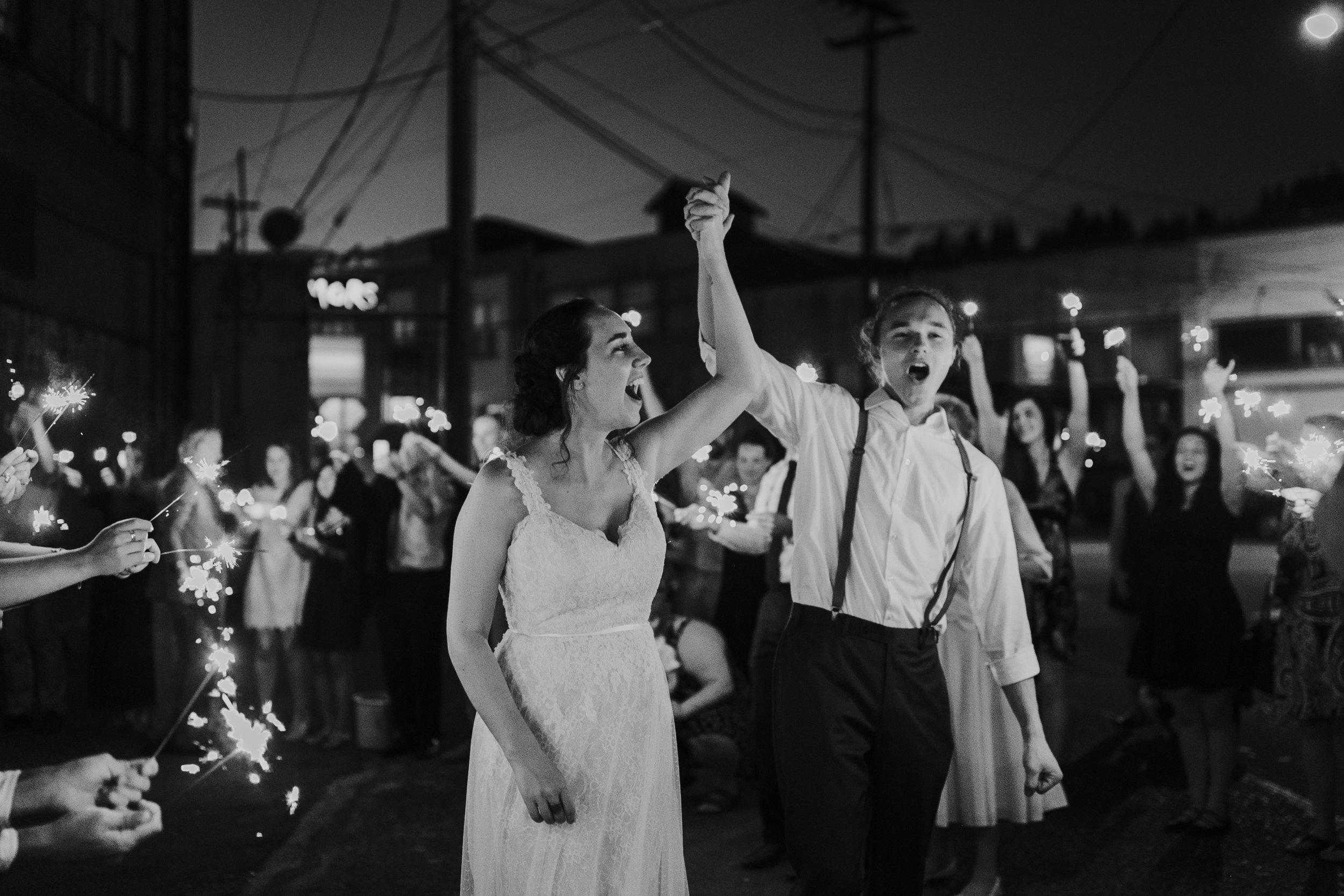 corrie_josiah_wedding-722.jpg