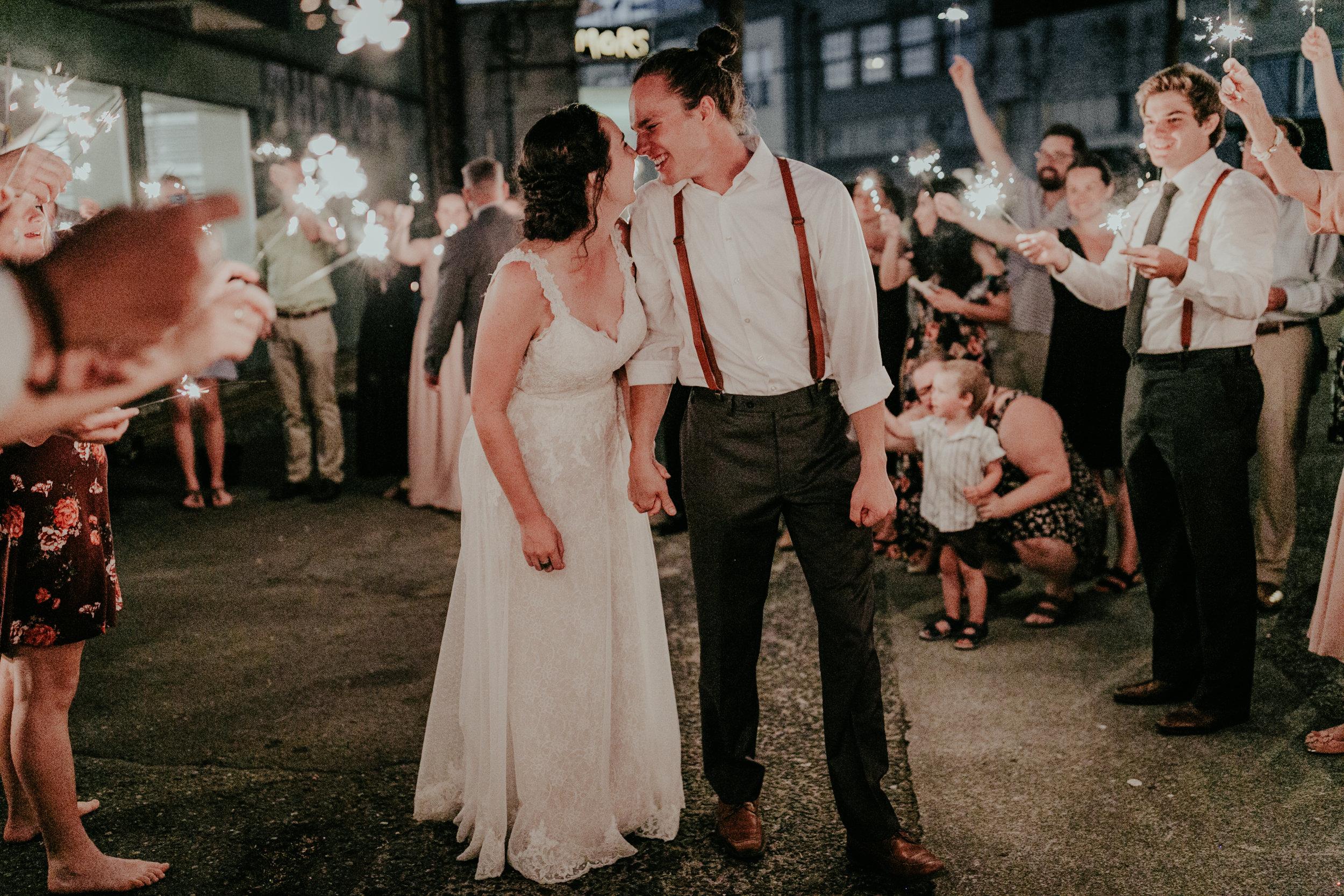 corrie_josiah_wedding-721.jpg
