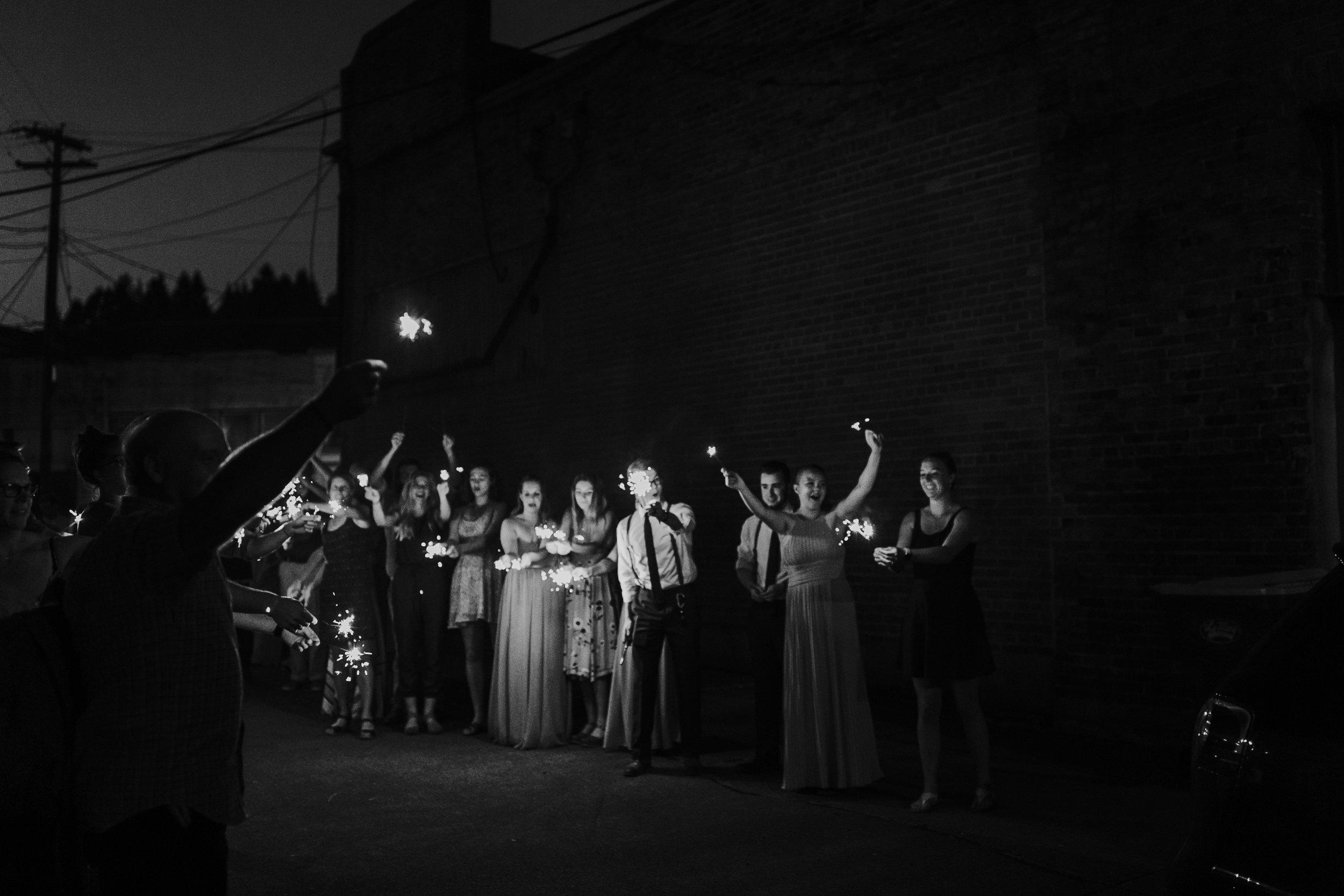 corrie_josiah_wedding-729.jpg