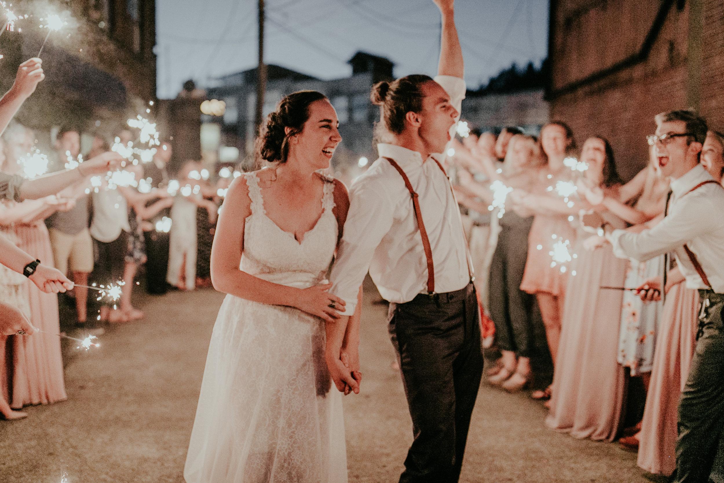 corrie_josiah_wedding-727.jpg