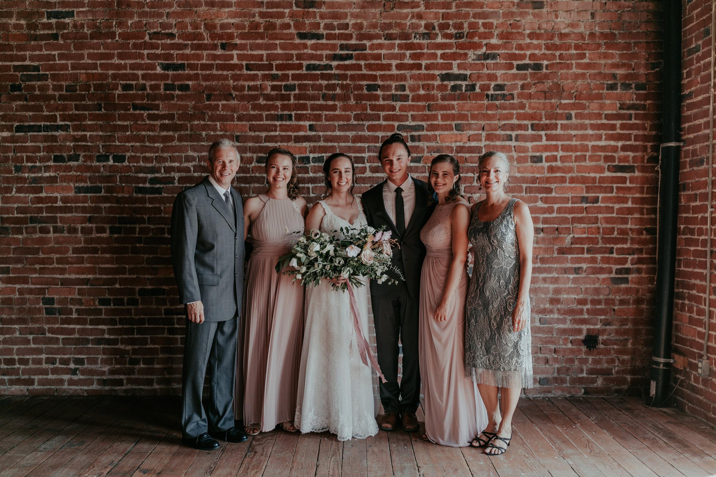 corrie_josiah_wedding-329.jpg
