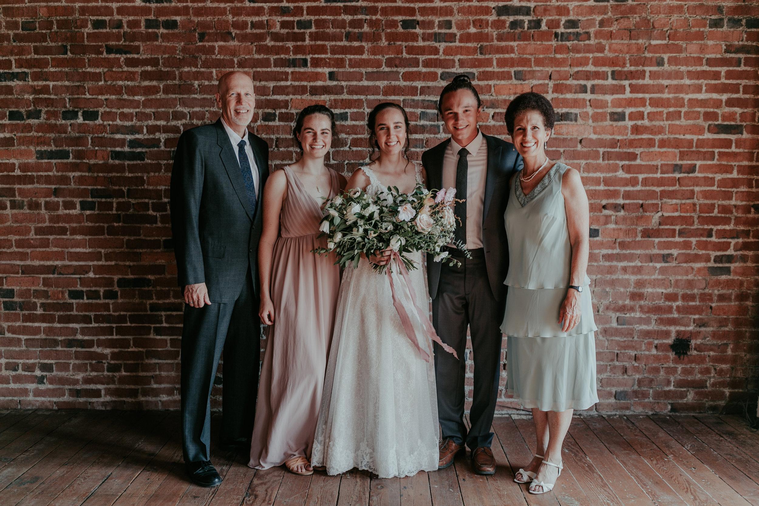 corrie_josiah_wedding-346.jpg