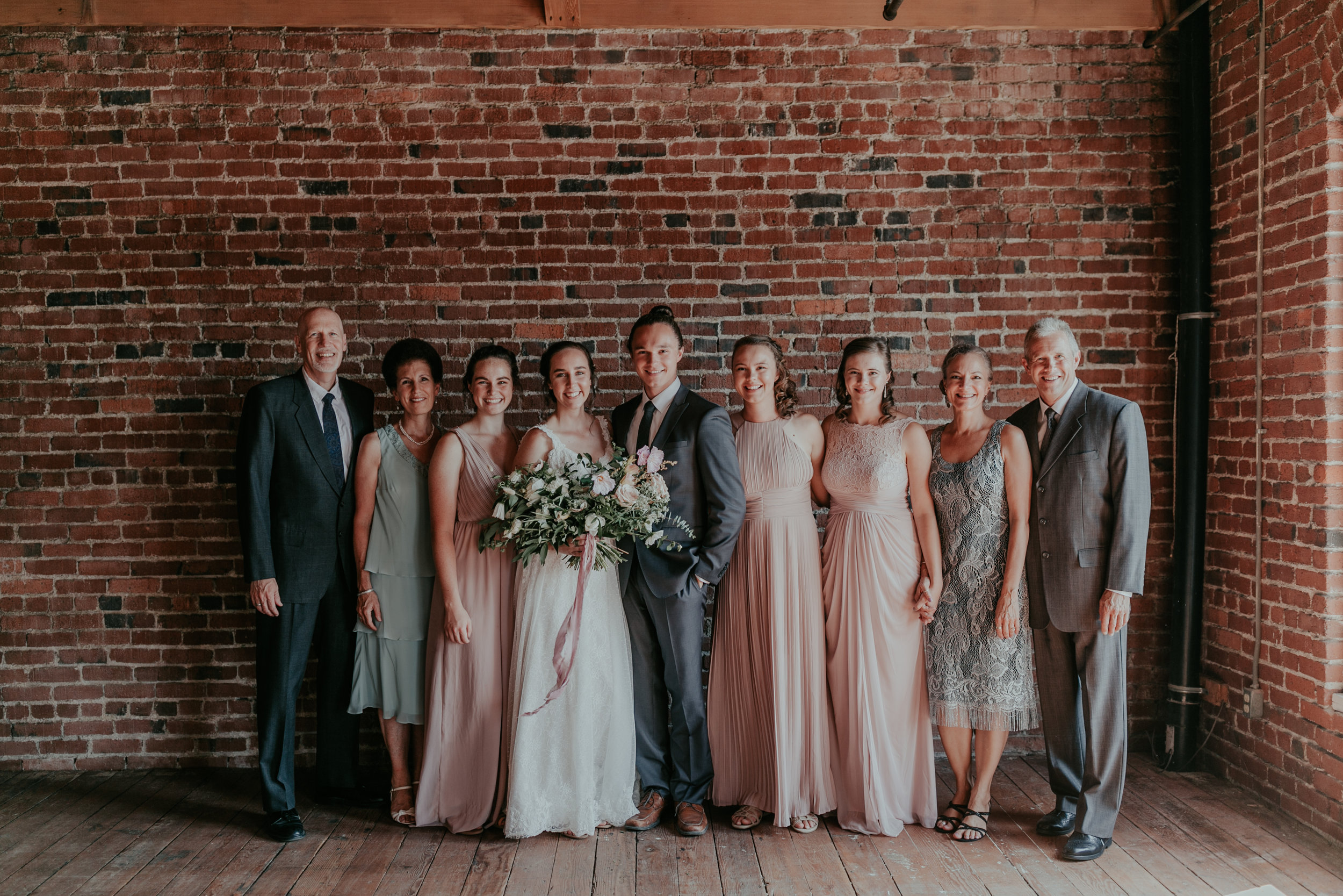 corrie_josiah_wedding-345.jpg