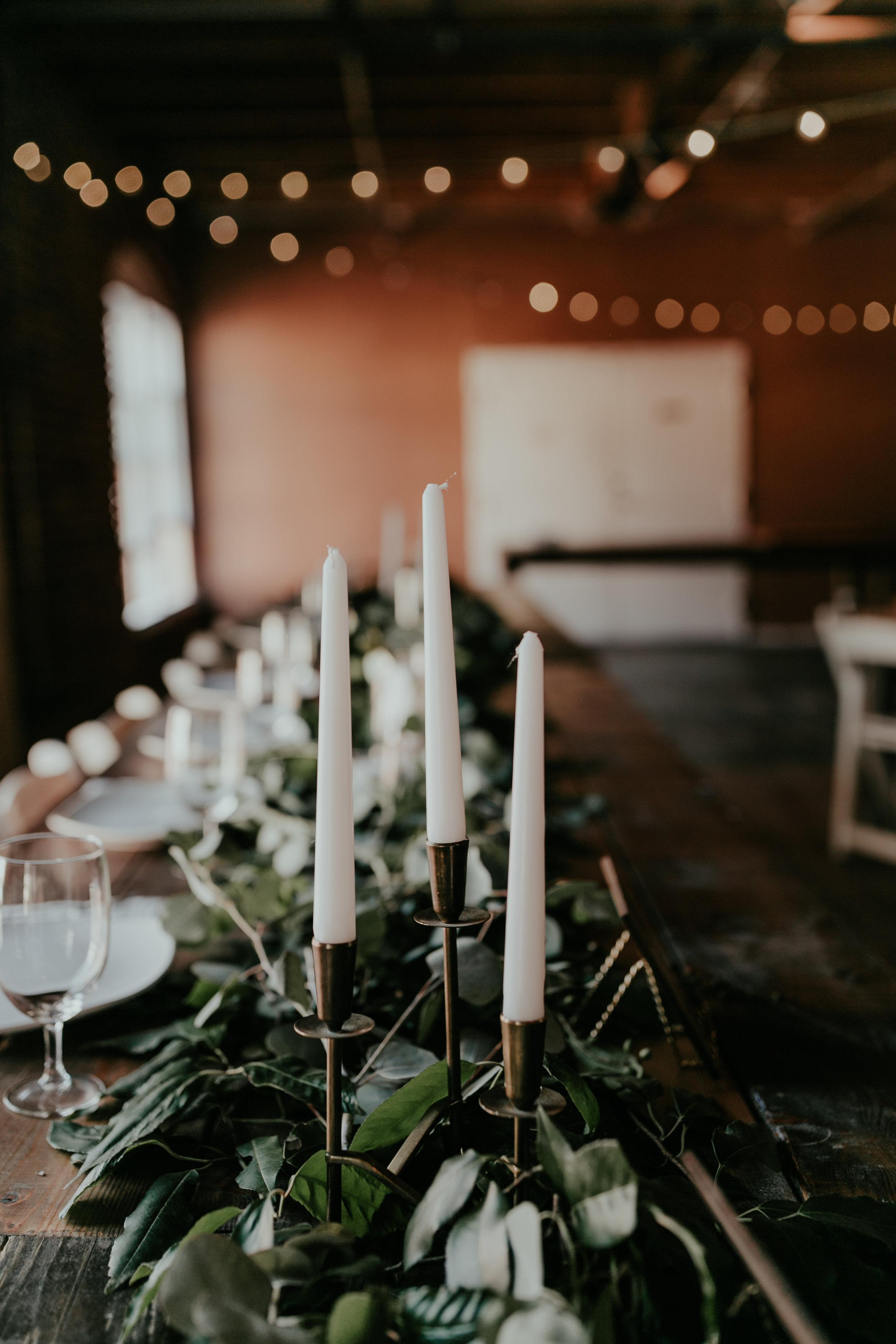 corrie_josiah_wedding-373.jpg