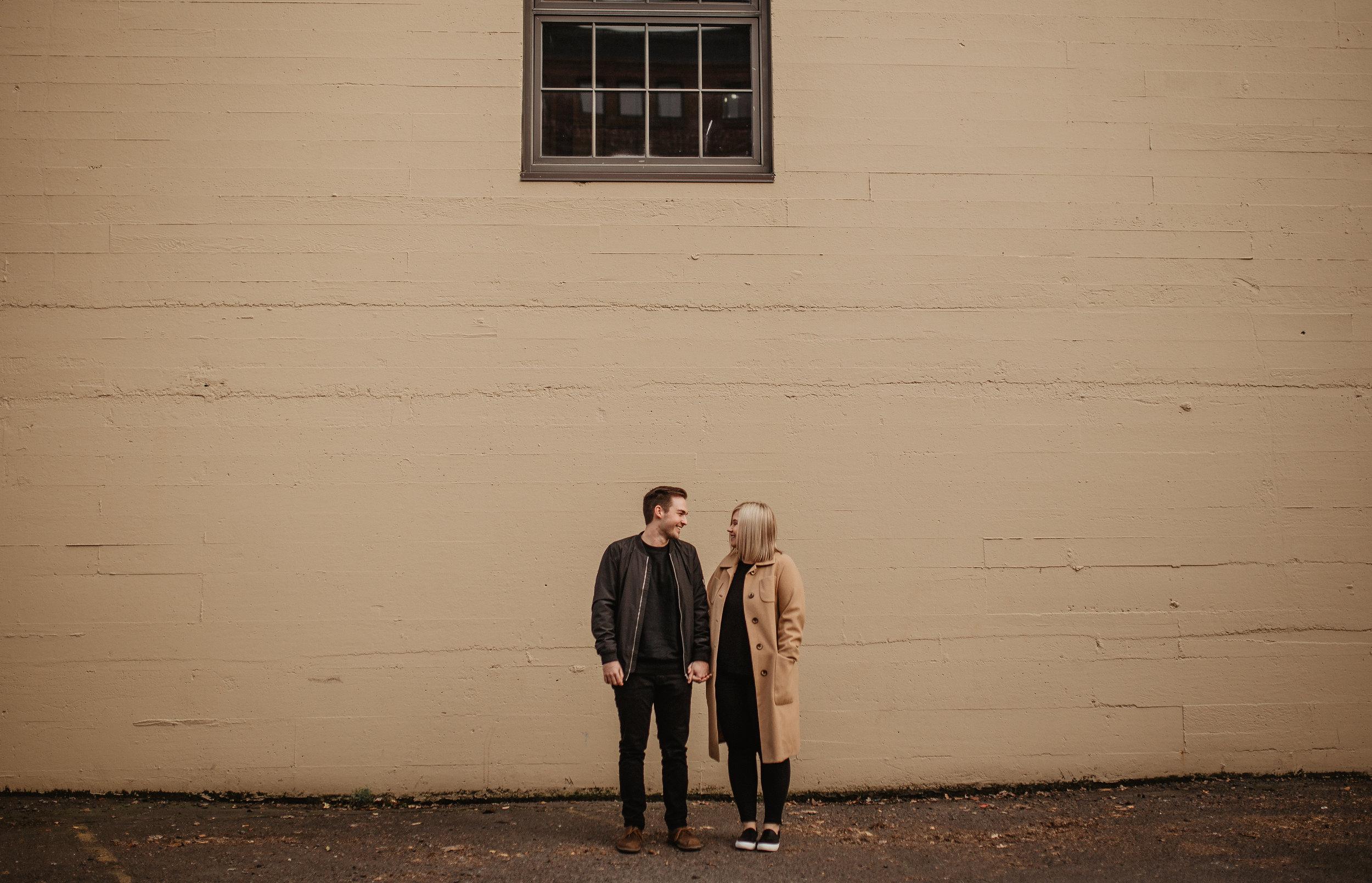 evan&sophie-2.jpg