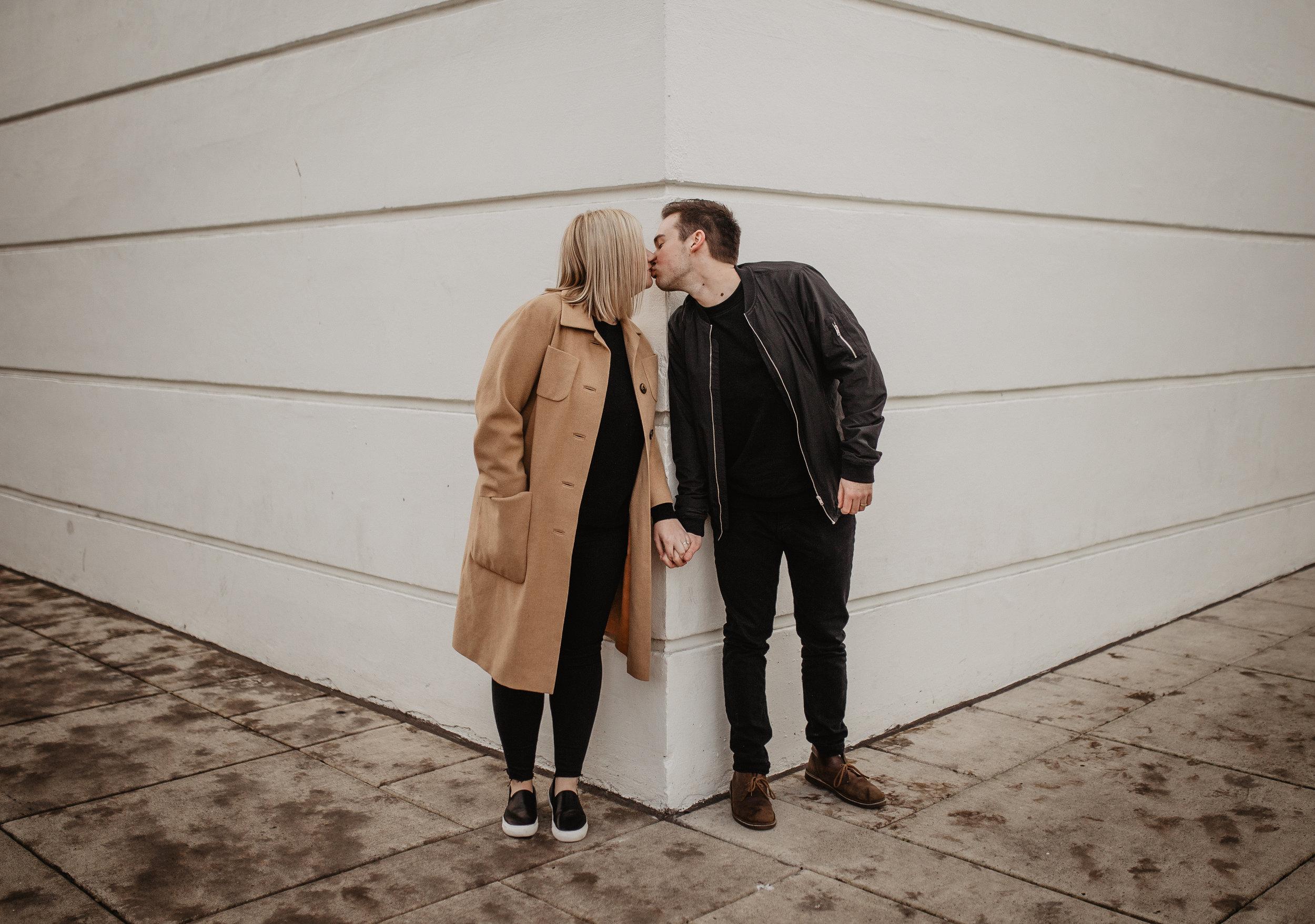 evan&sophie-106.jpg