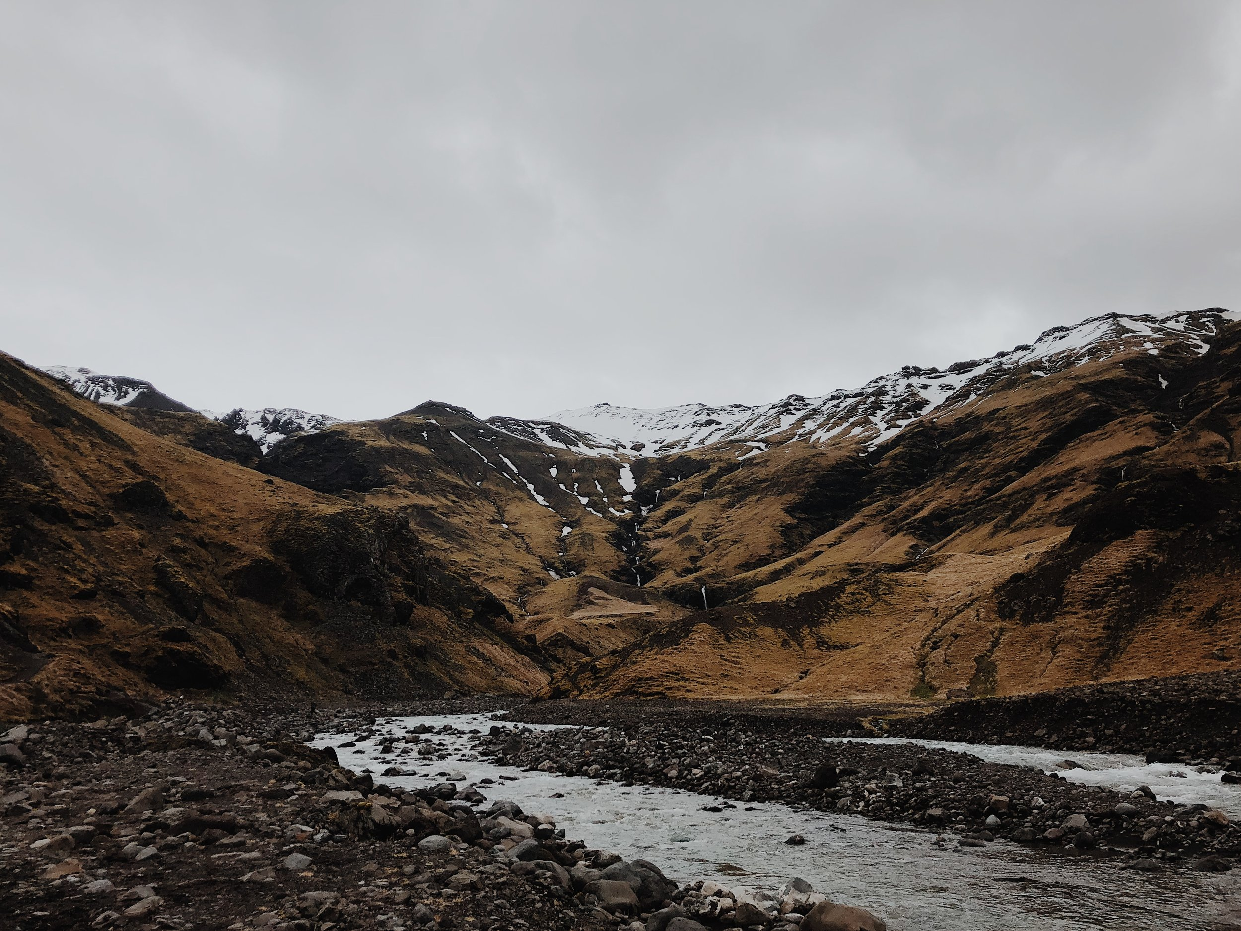 ICELAND WEDDING AND ELOPEMENT PHOTOGRAPHER - here to document your adventurous moments