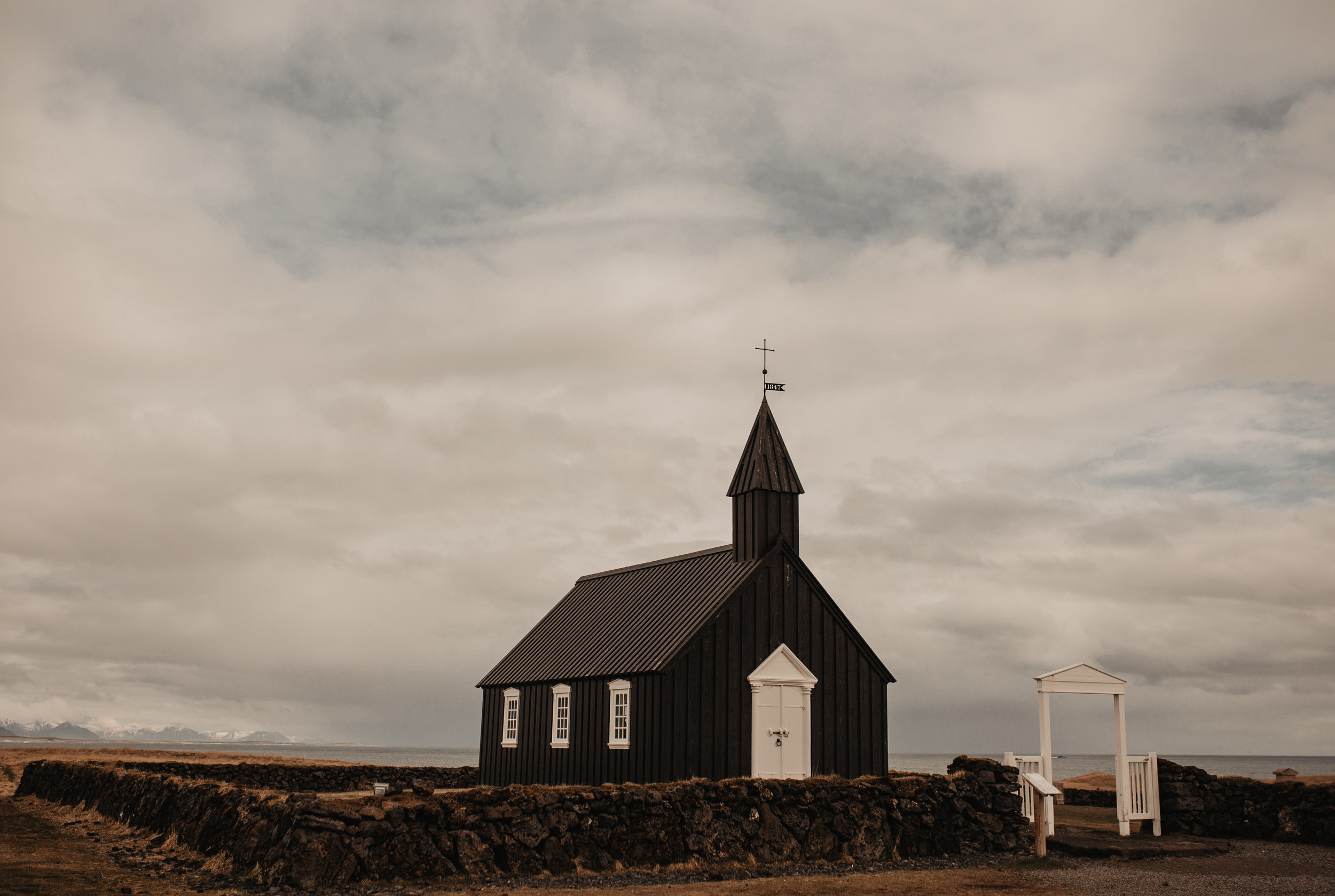 iceland-163.jpg