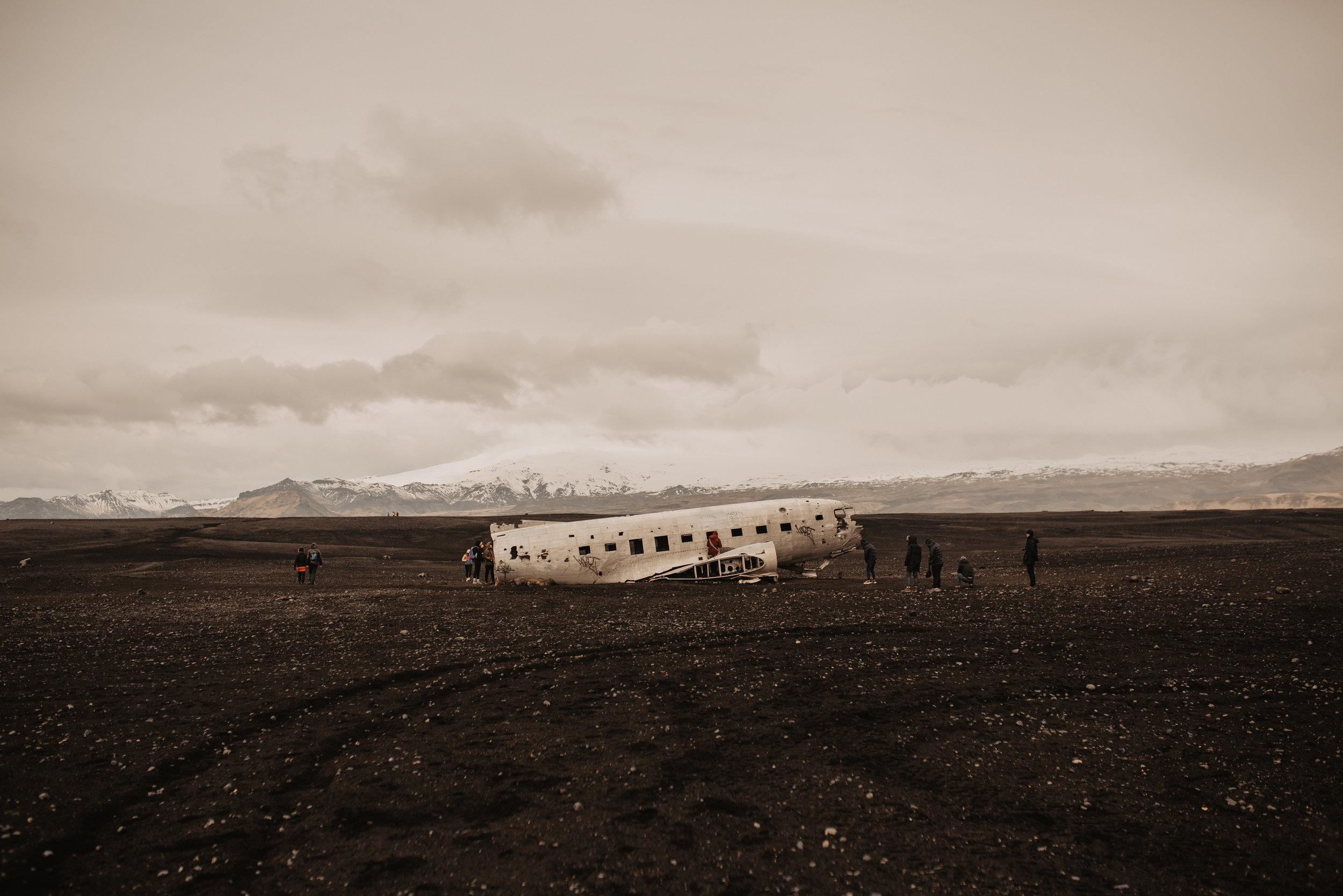 iceland-52.jpg
