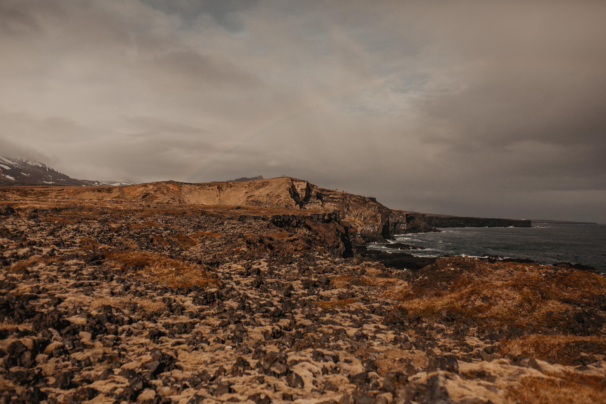 iceland-360.jpg