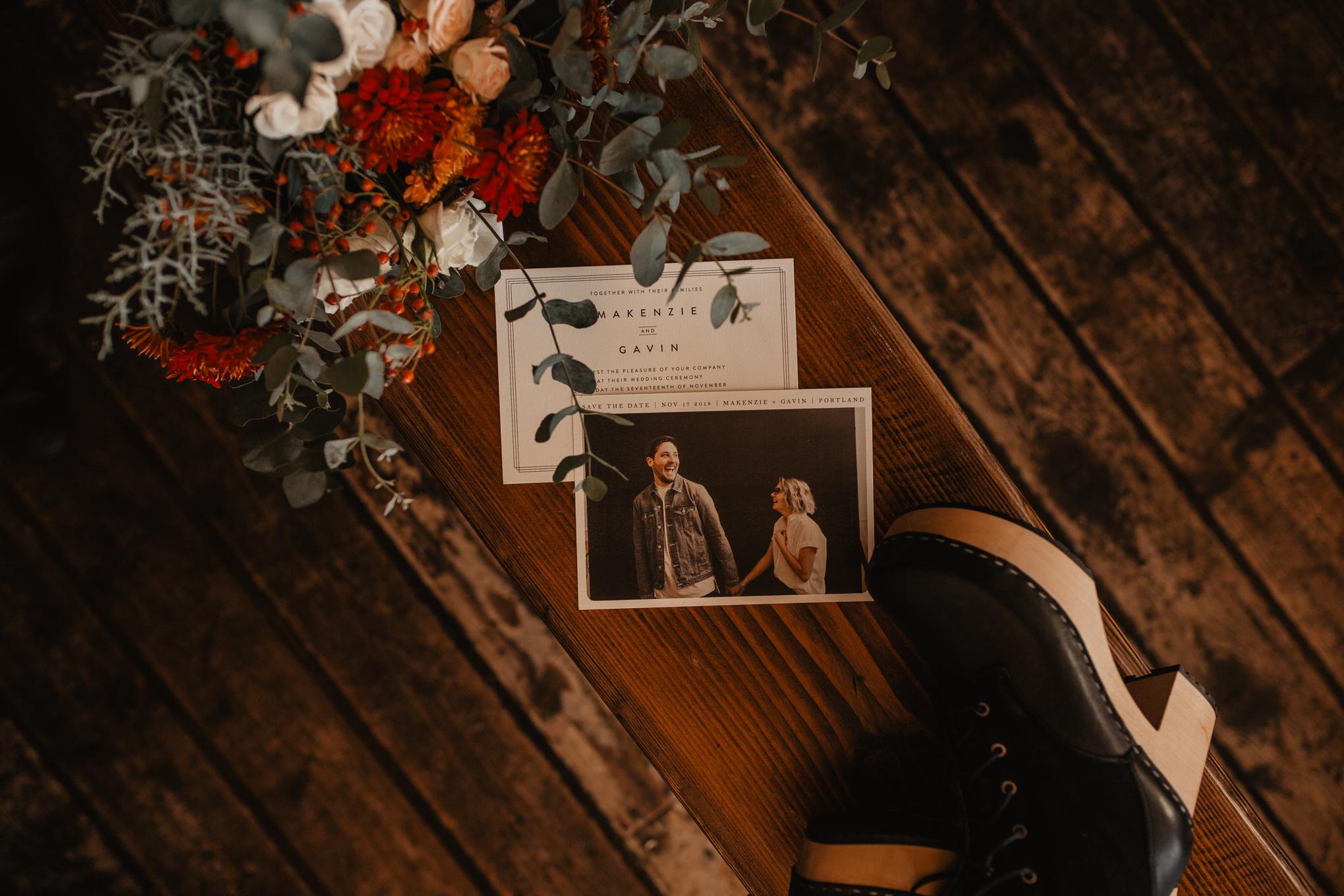 union-pine-urban-portland-trendy-wedding-24.jpg
