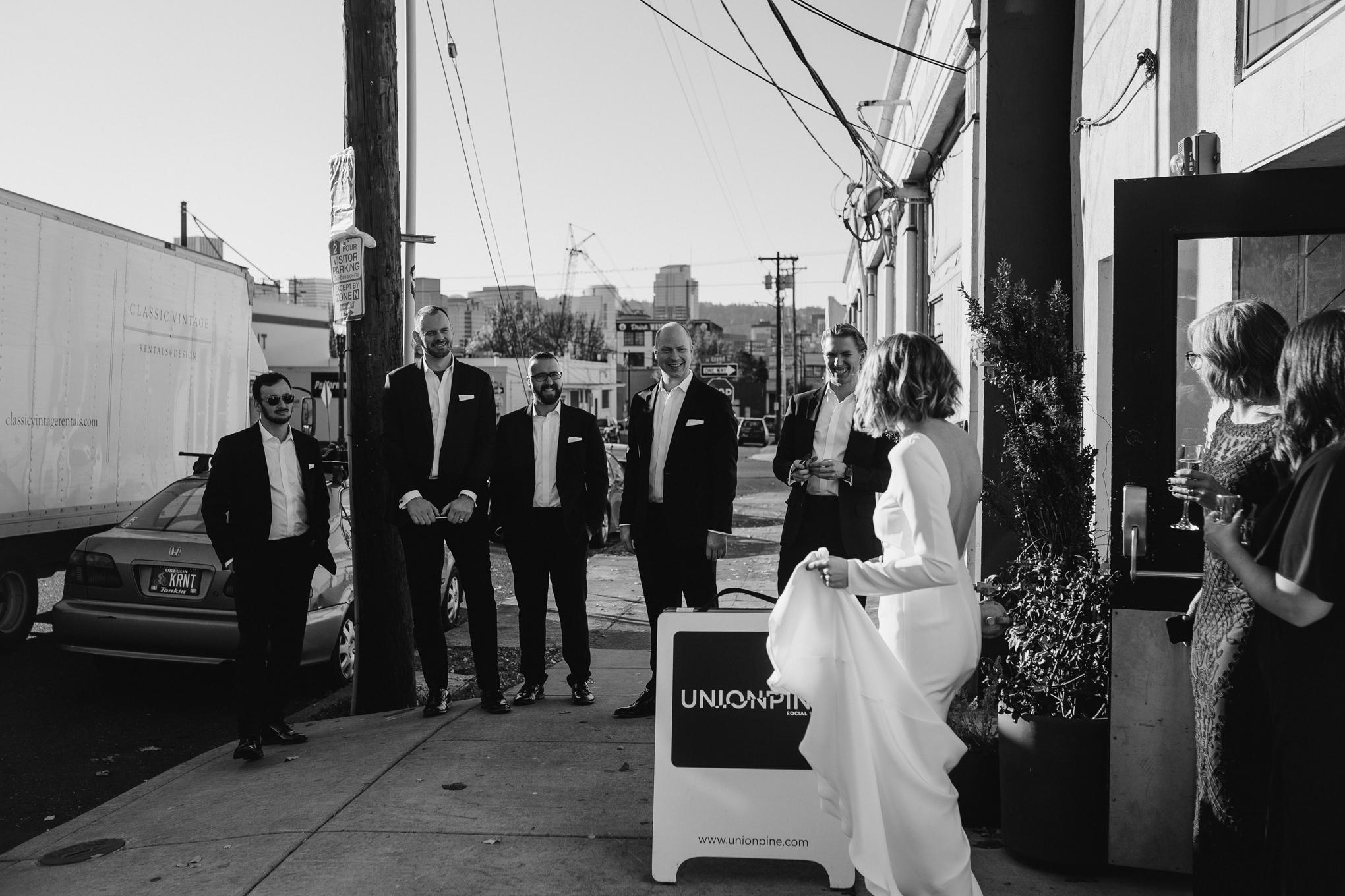 union-pine-urban-portland-trendy-wedding-62.jpg