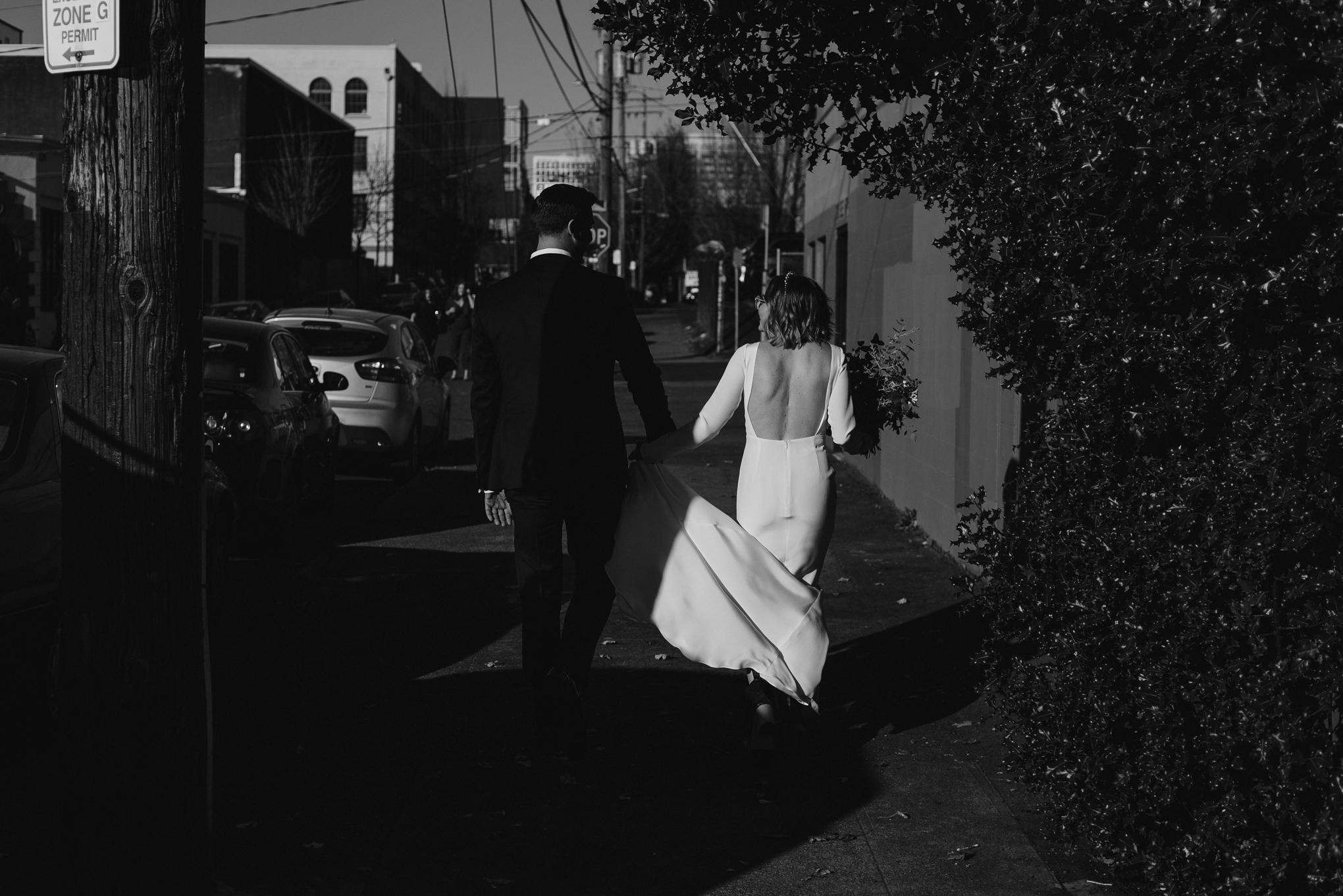 union-pine-urban-portland-trendy-wedding-108.jpg