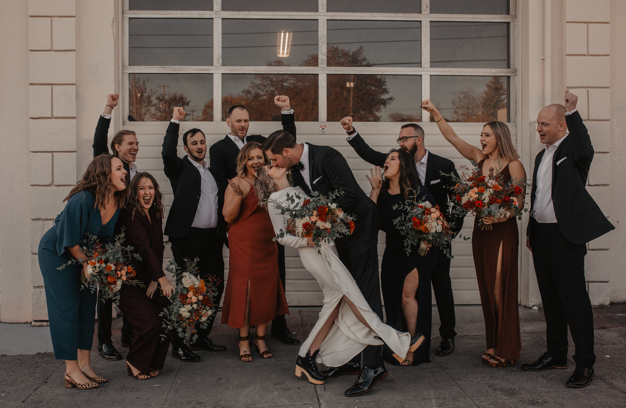 union-pine-urban-portland-trendy-wedding-142.jpg