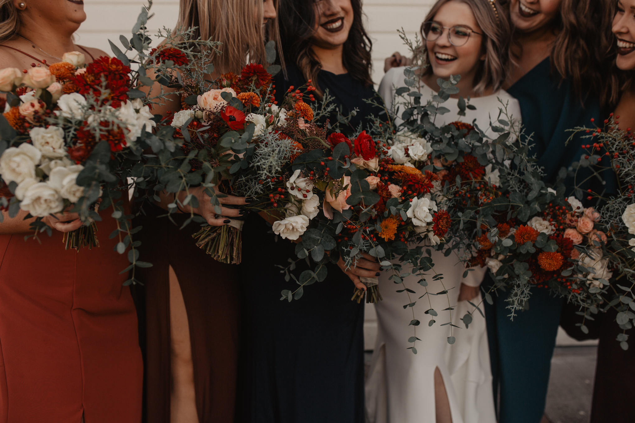 union-pine-urban-portland-trendy-wedding-165.jpg