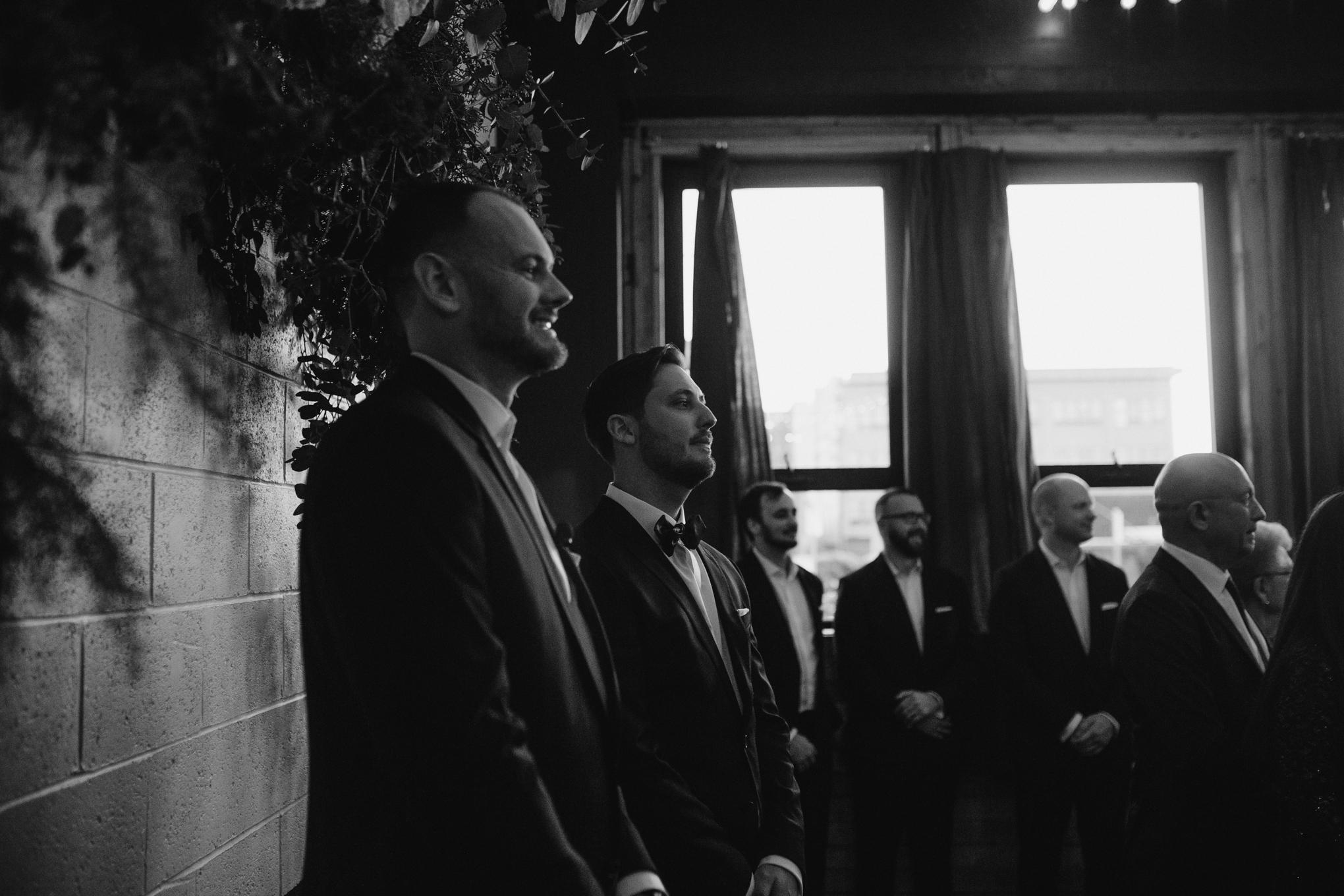 union-pine-urban-portland-trendy-wedding-417.jpg