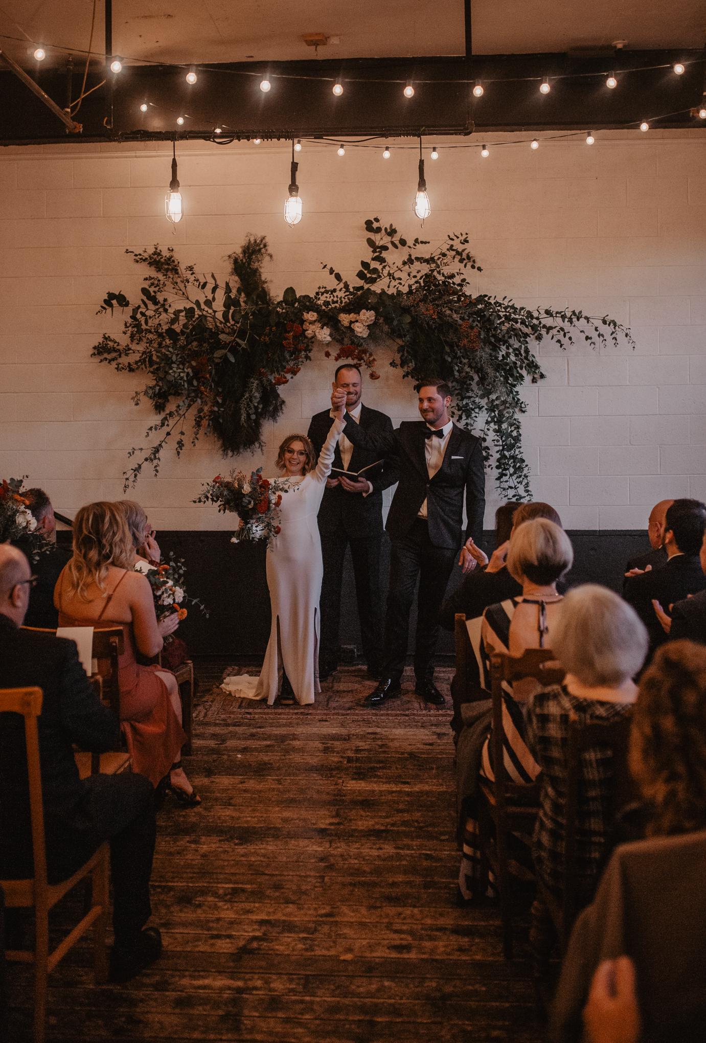 union-pine-urban-portland-trendy-wedding-461.jpg