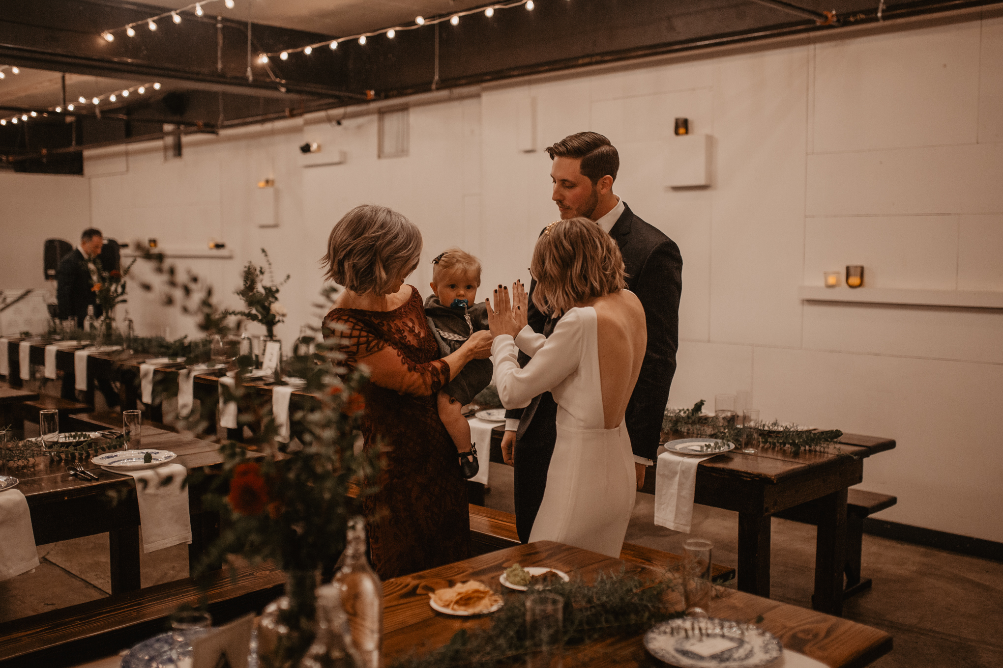 union-pine-urban-portland-trendy-wedding-481.jpg