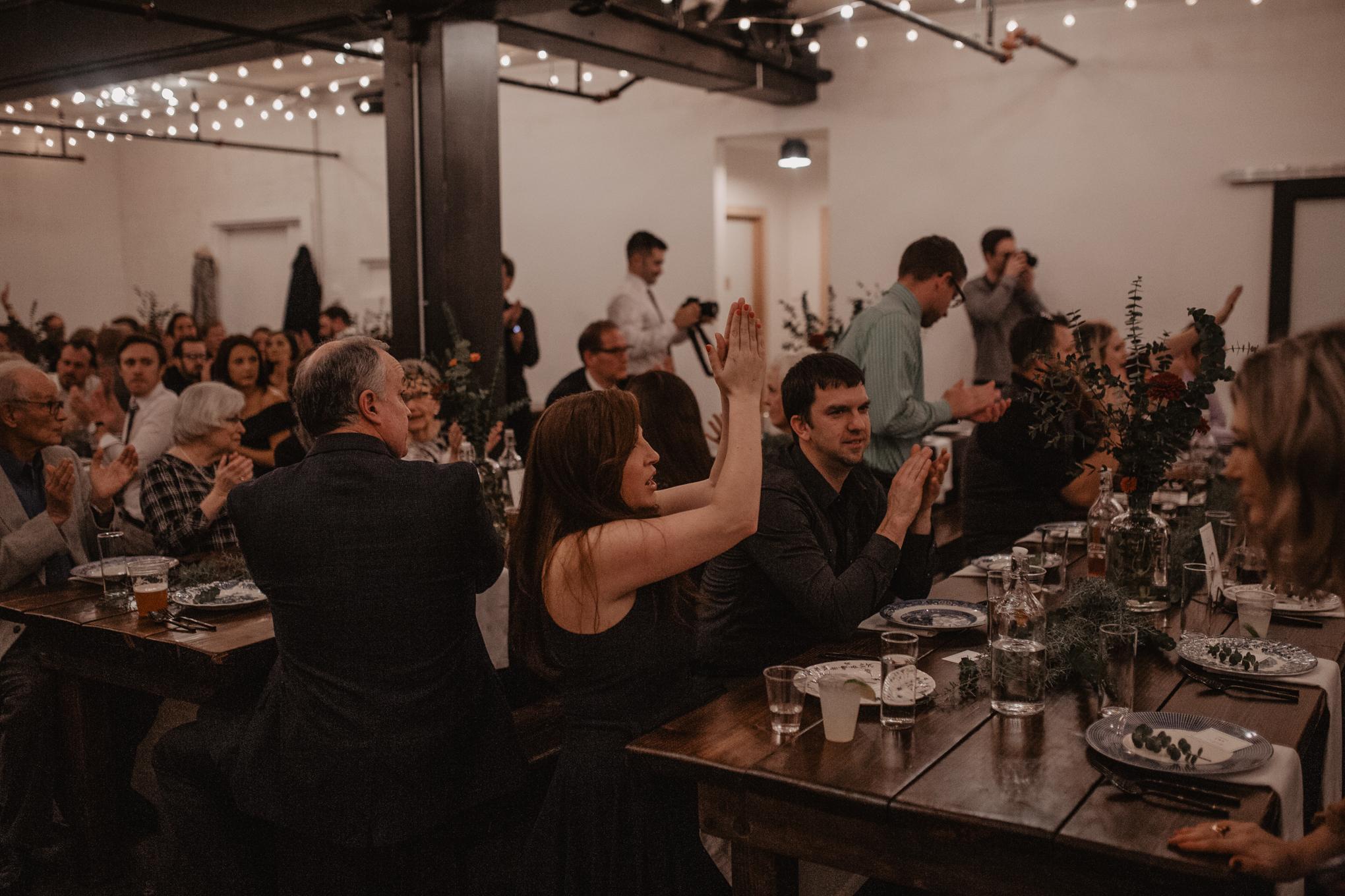 union-pine-urban-portland-trendy-wedding-547.jpg
