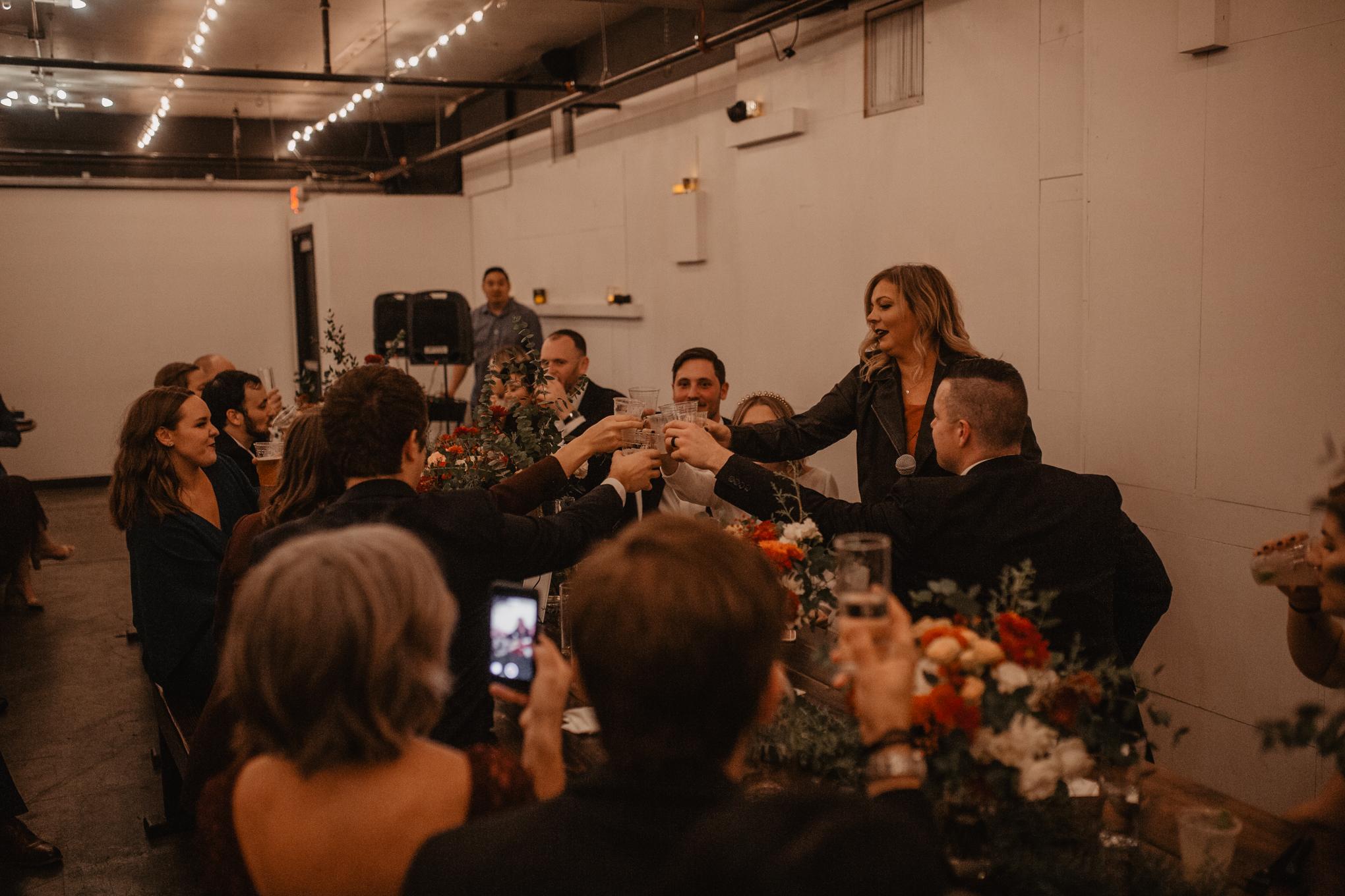 union-pine-urban-portland-trendy-wedding-585.jpg