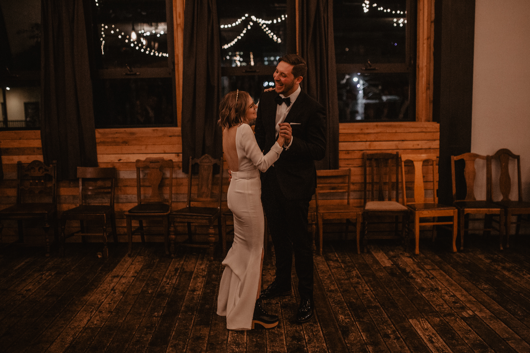 union-pine-urban-portland-trendy-wedding-623.jpg
