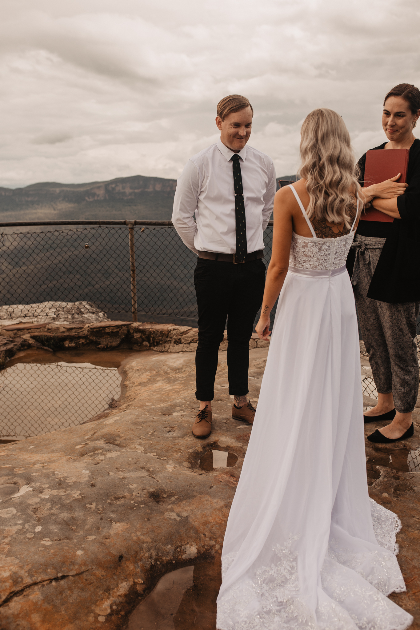 blue-mountains-australia-elopement-30.jpg