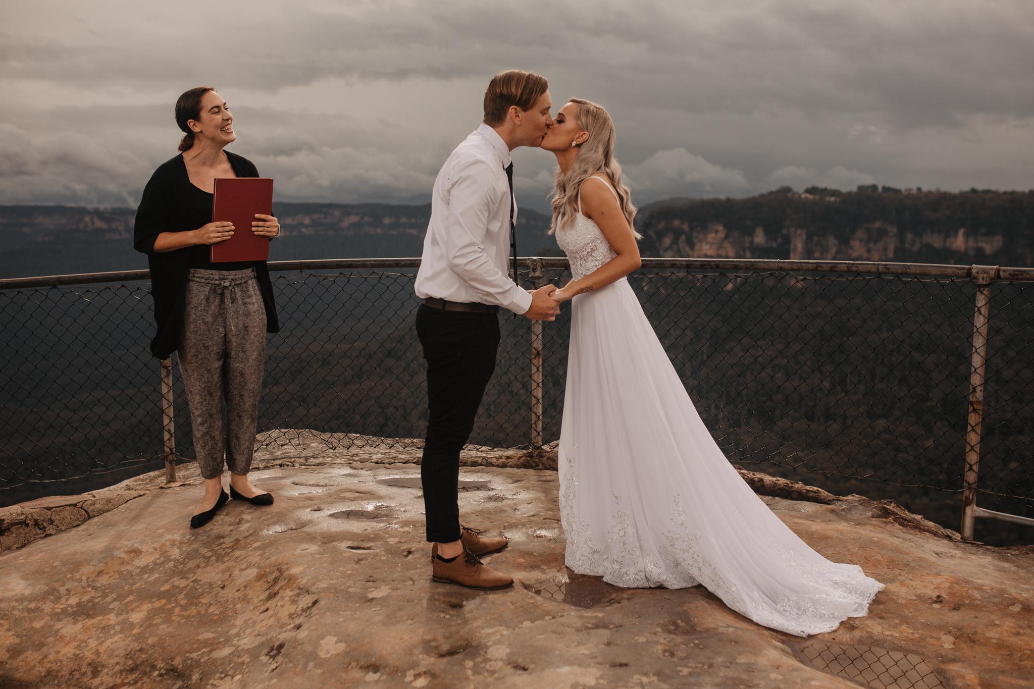 blue-mountains-australia-elopement-43.jpg
