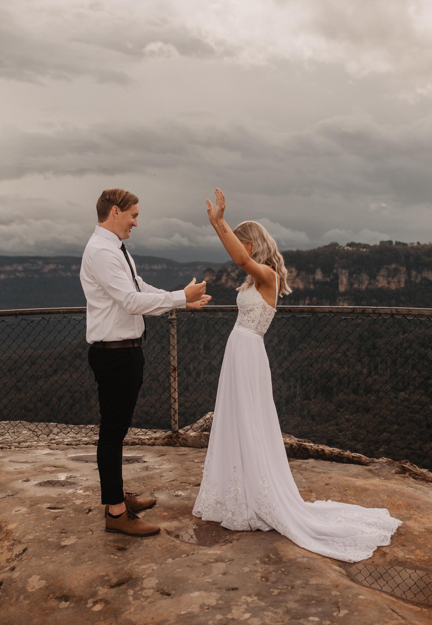 blue-mountains-australia-elopement-44.jpg