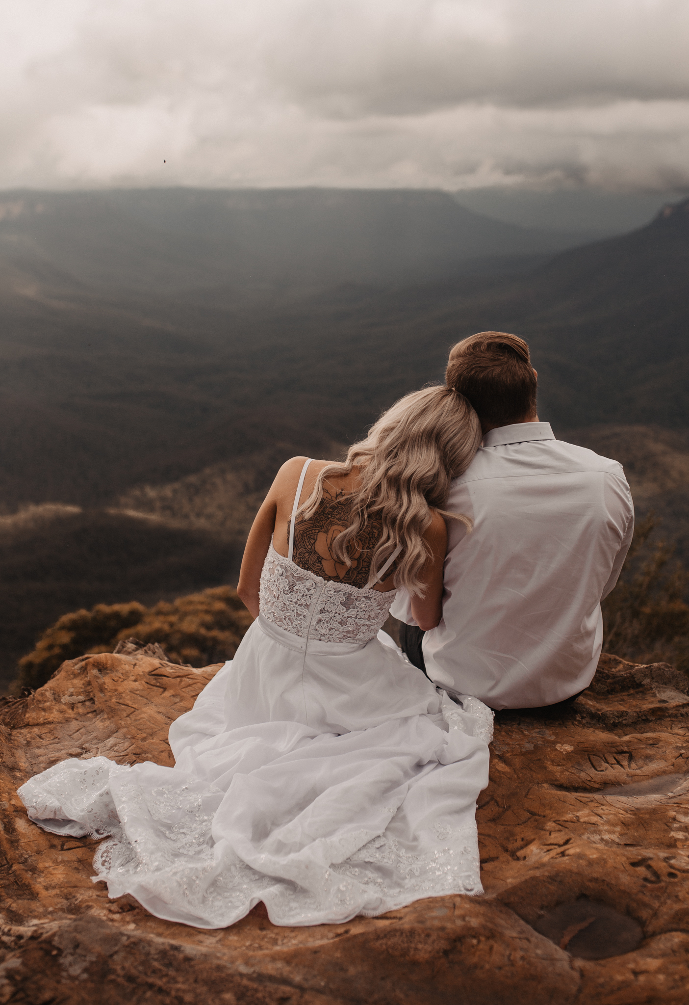 blue-mountains-australia-elopement-154.jpg