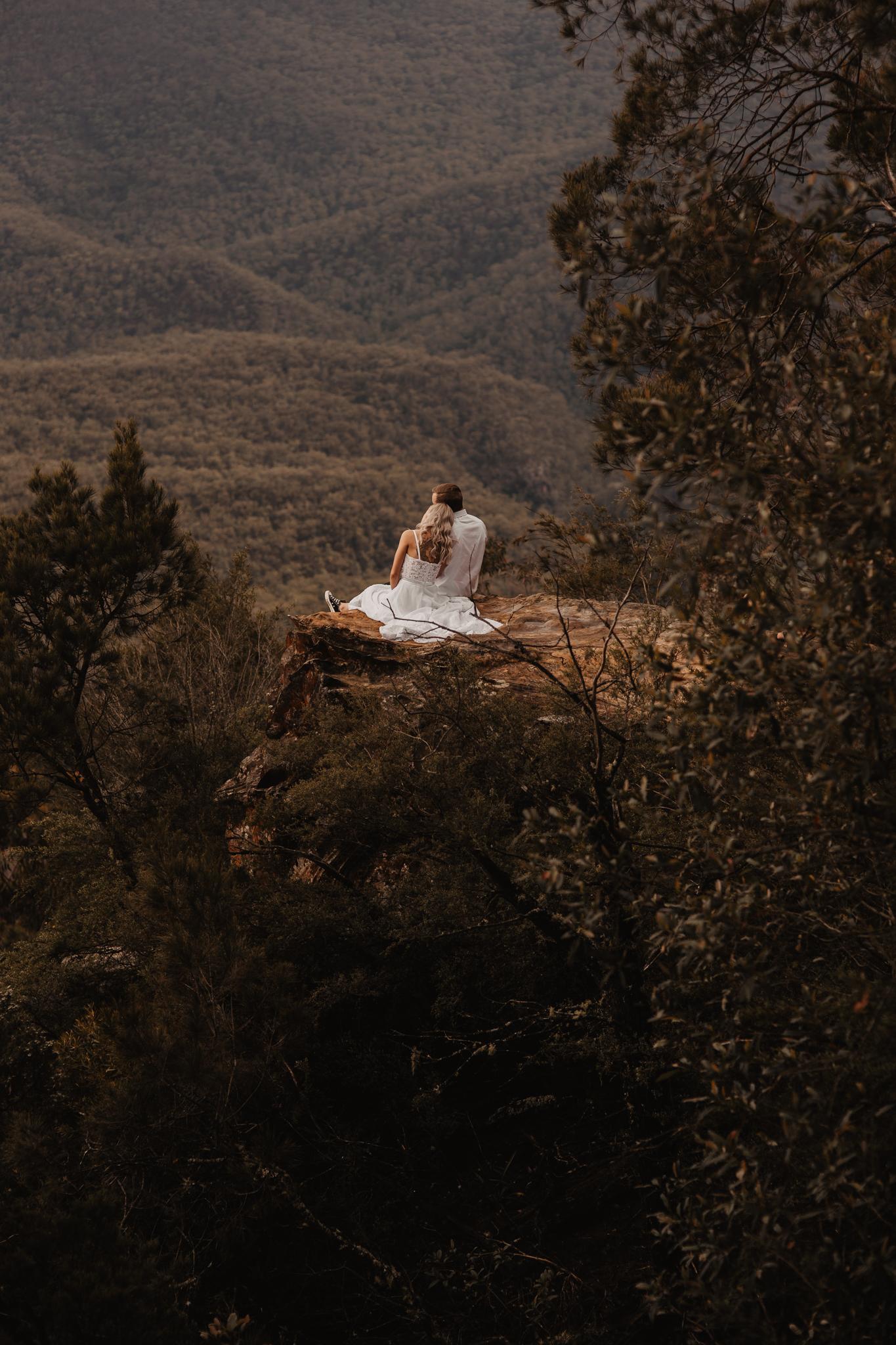 blue-mountains-australia-elopement-168.jpg