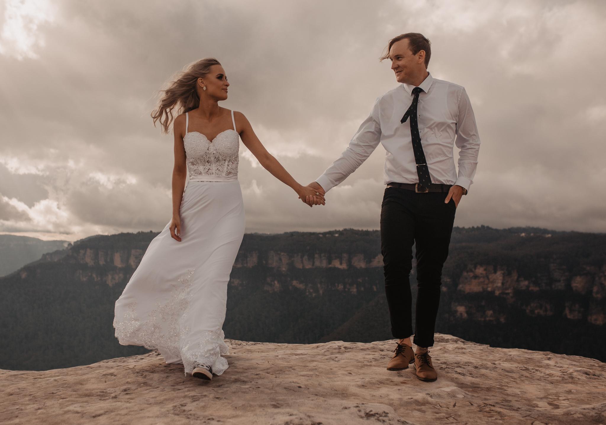 blue-mountains-australia-elopement-205.jpg