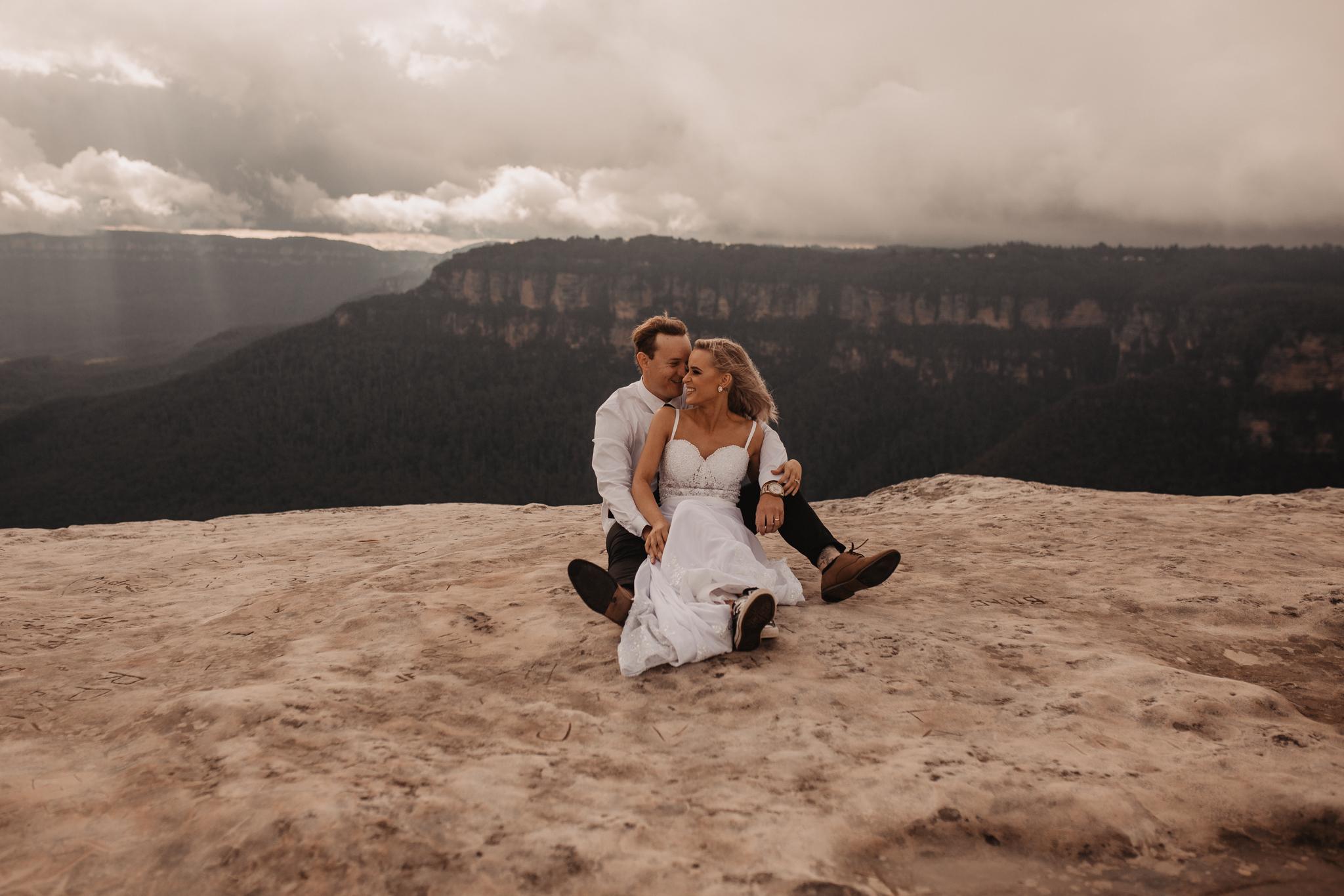 blue-mountains-australia-elopement-227.jpg