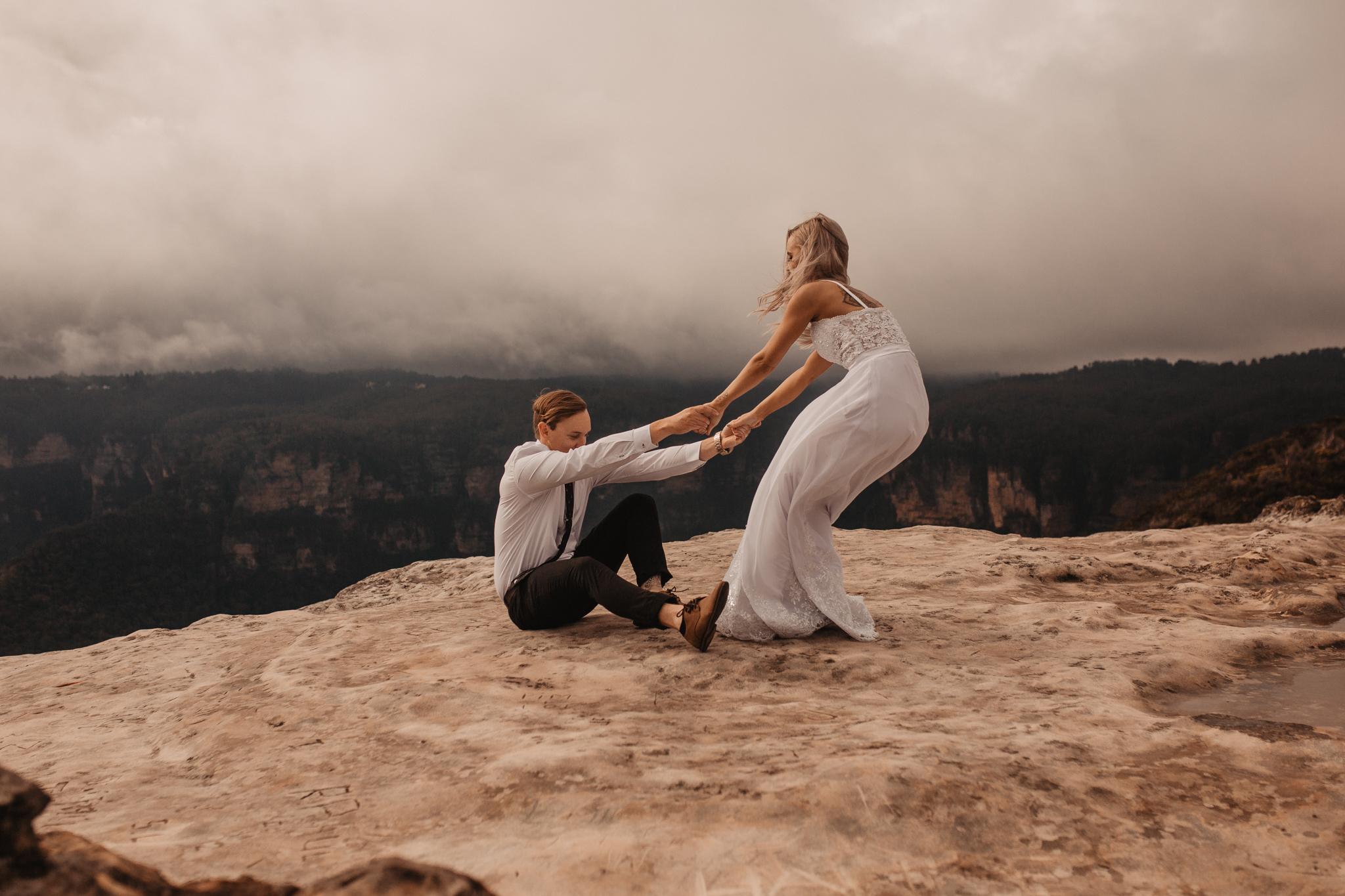 blue-mountains-australia-elopement-235.jpg