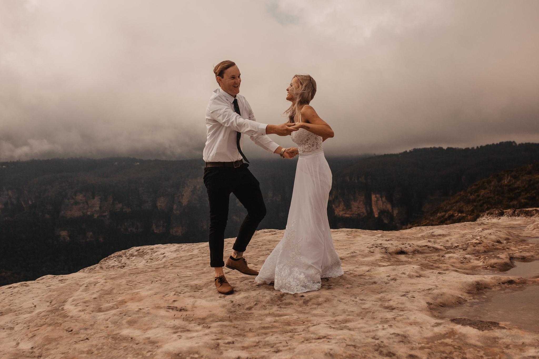 blue-mountains-australia-elopement-237.jpg