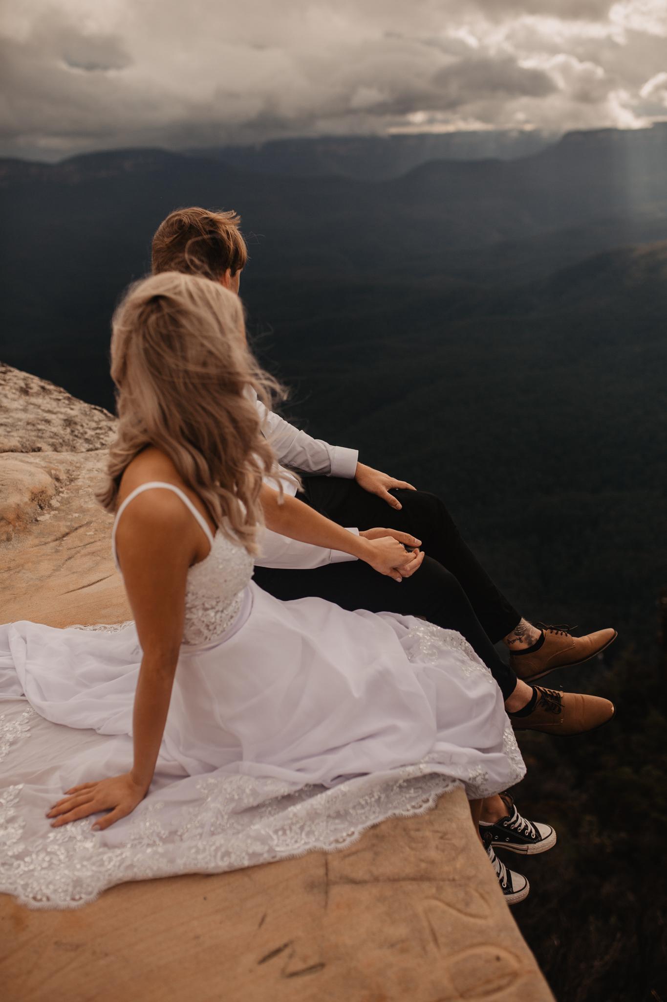 blue-mountains-australia-elopement-272.jpg